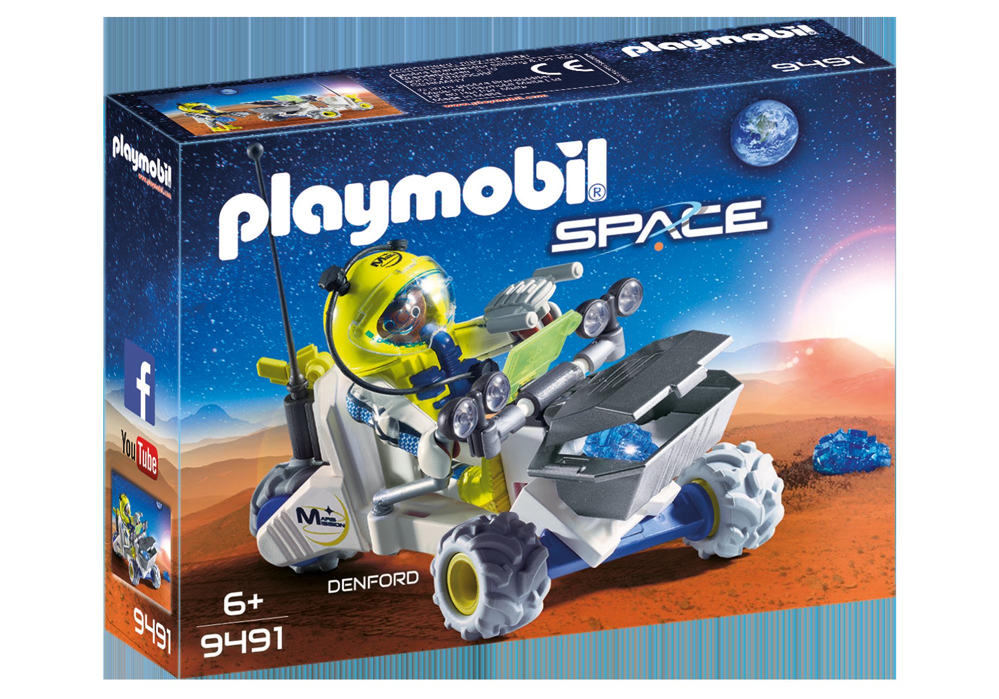 http://media.playmobil.com/i/playmobil/9491_product_box_front/Spationaute avec véhicule d'exploration spatiale