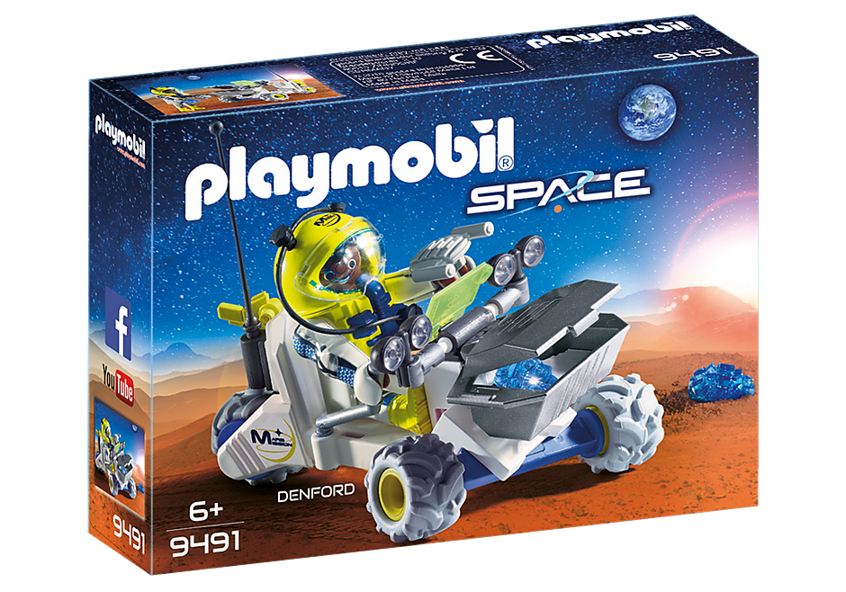 http://media.playmobil.com/i/playmobil/9491_product_box_front/Vehículo Espacial