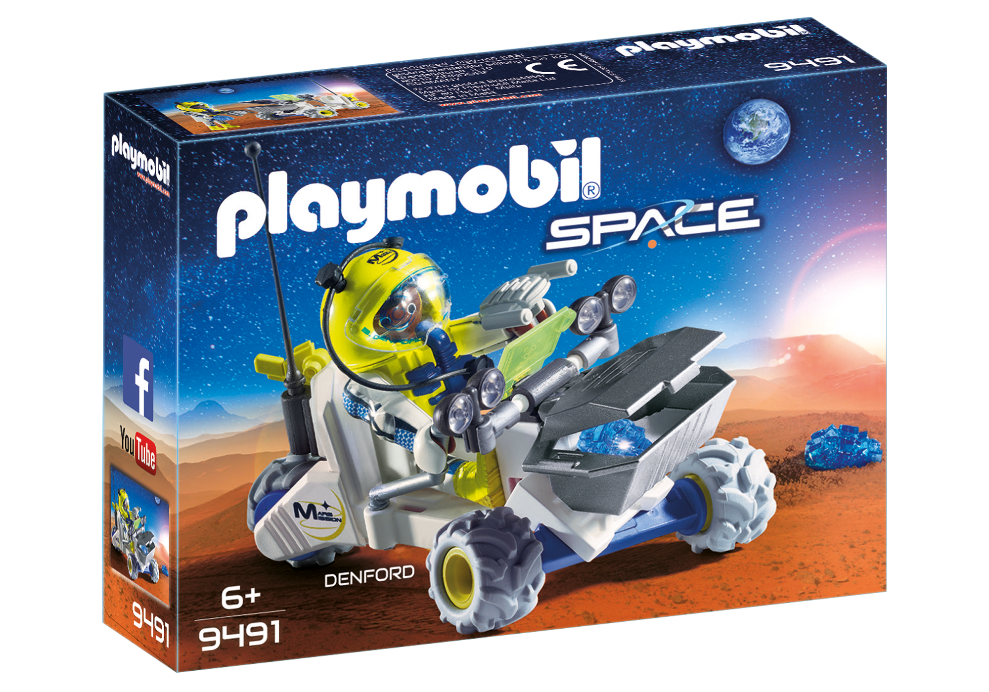 http://media.playmobil.com/i/playmobil/9491_product_box_front