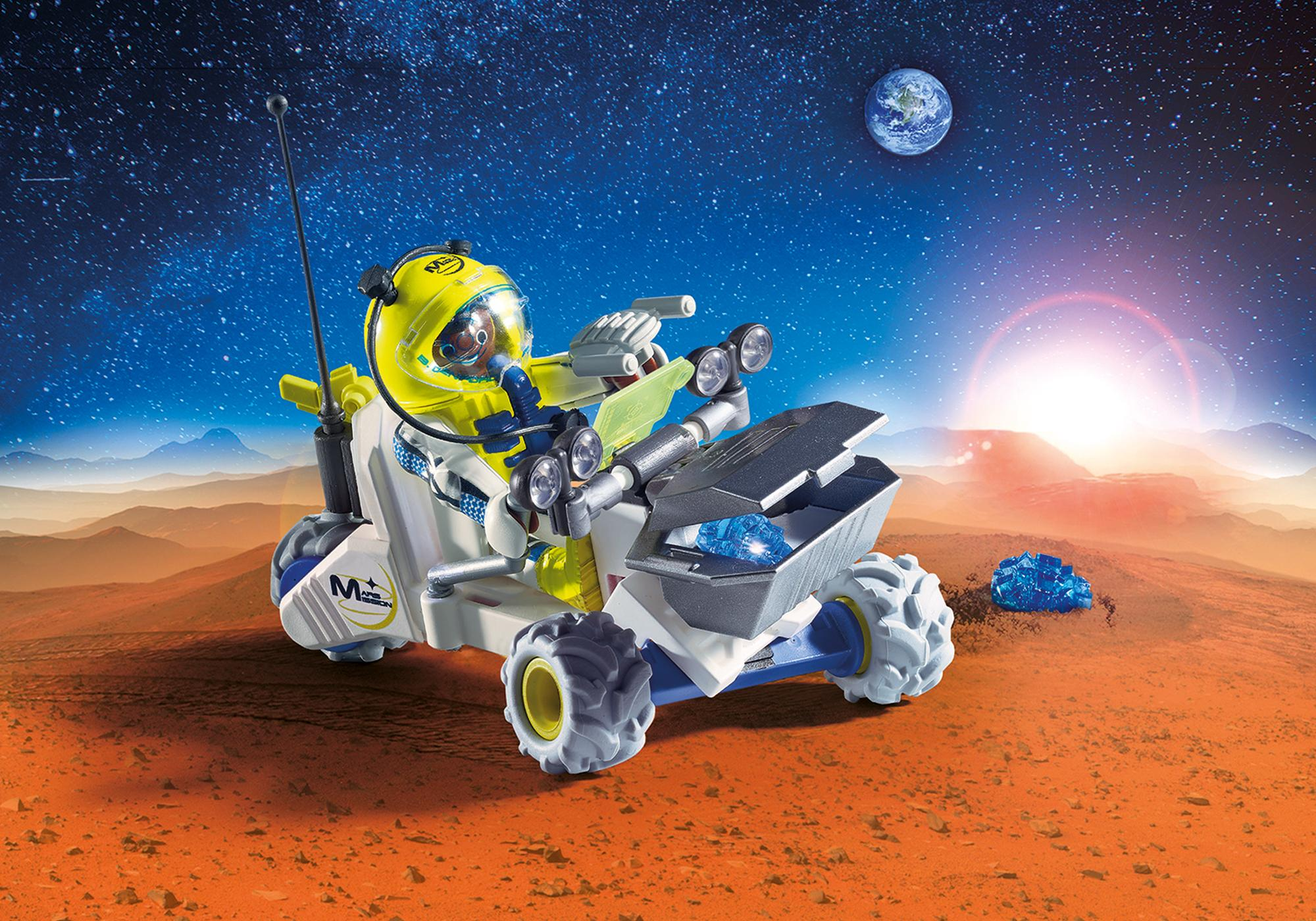 9491_product_detail/Mars trike