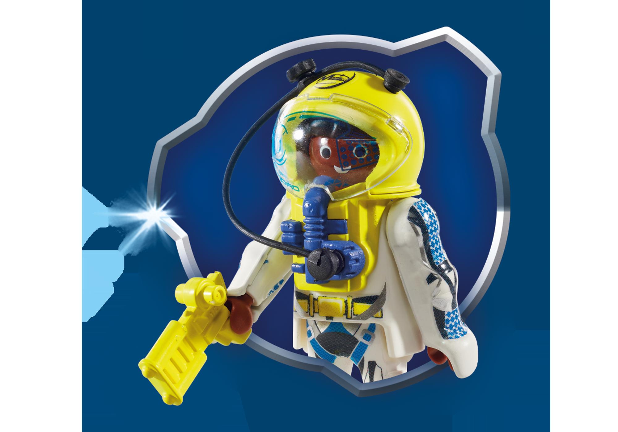 http://media.playmobil.com/i/playmobil/9491_product_extra2/Mars trike