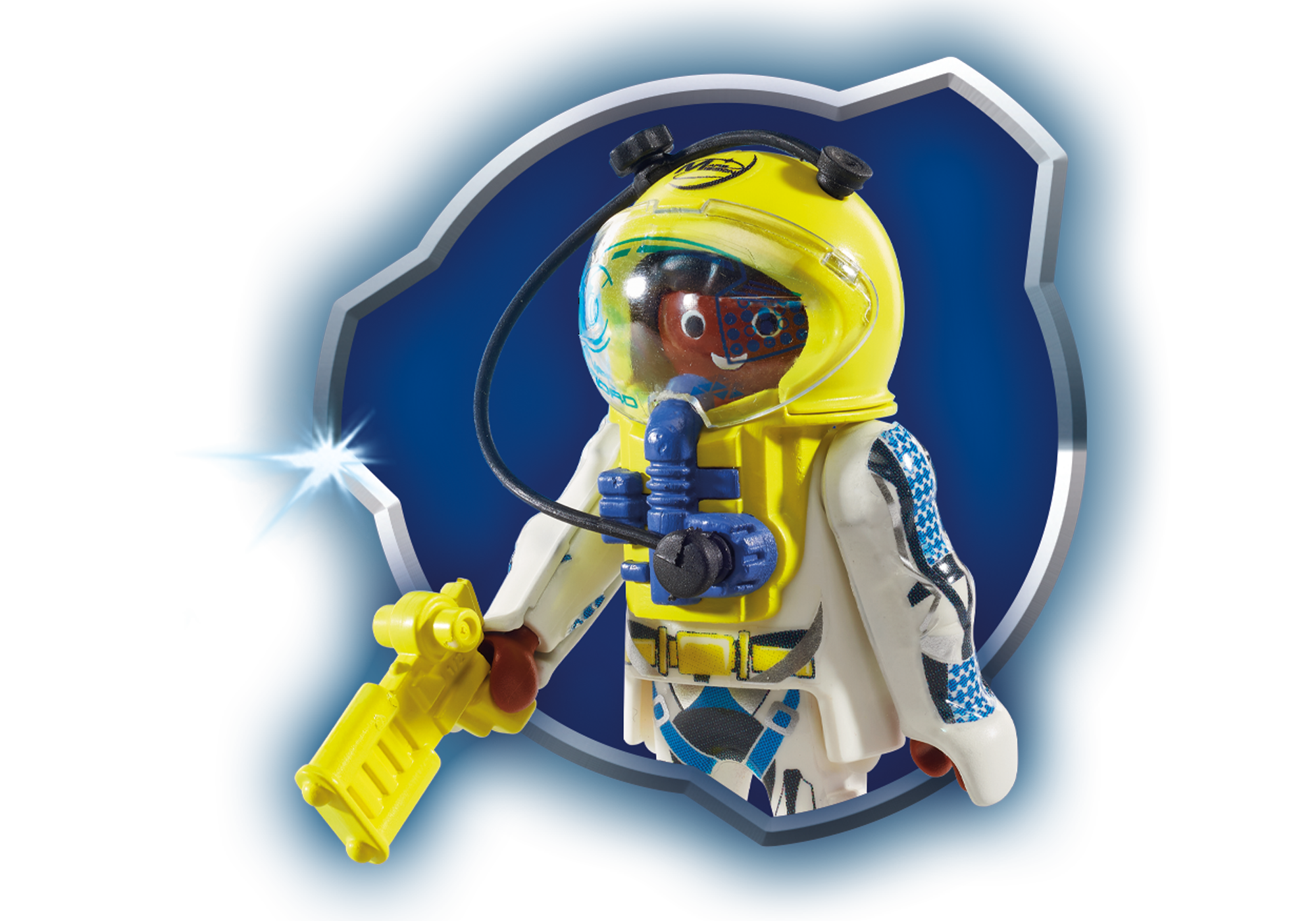 http://media.playmobil.com/i/playmobil/9491_product_extra2