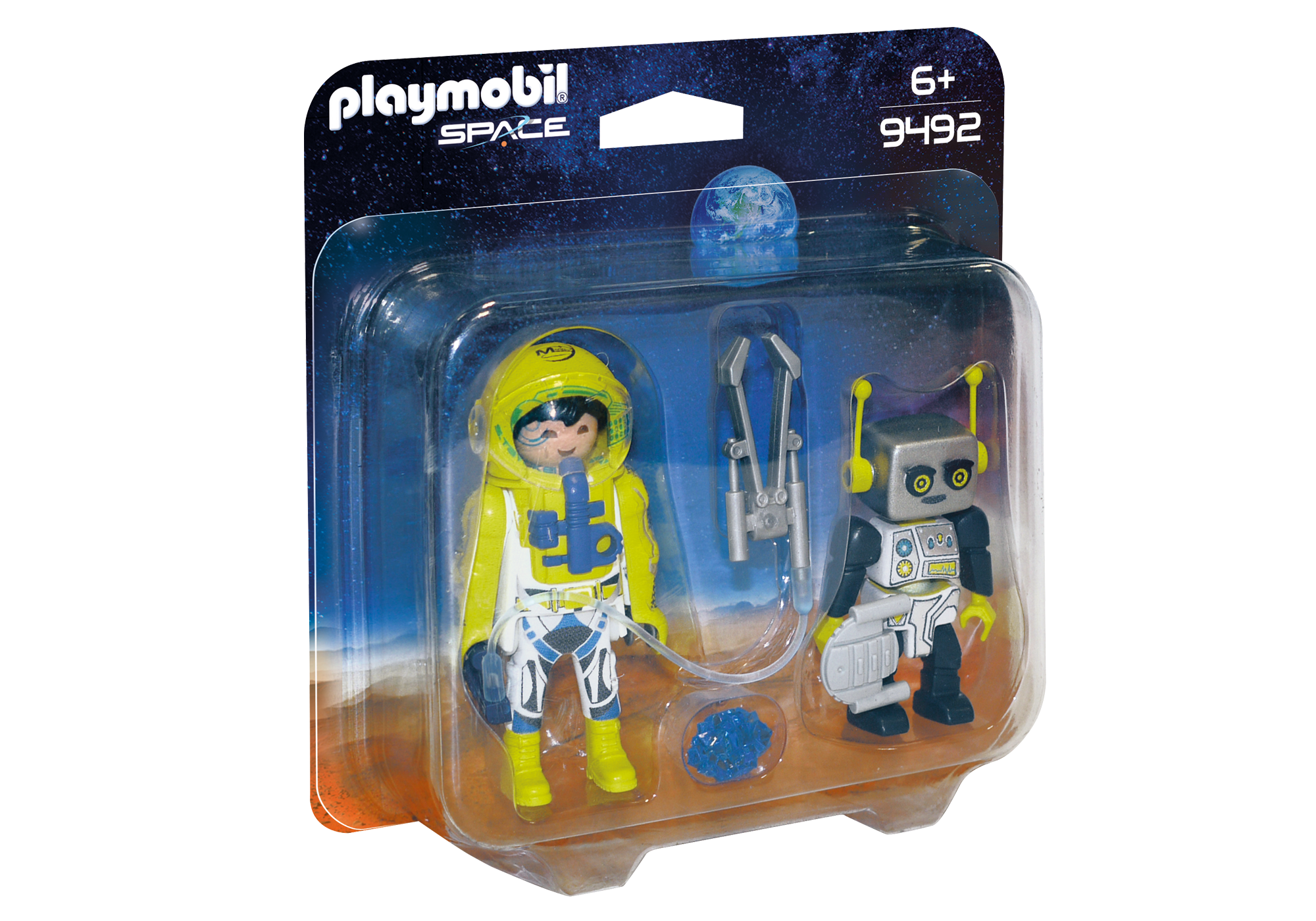 http://media.playmobil.com/i/playmobil/9492_product_box_front/Astronaut and Robot Duo Pack