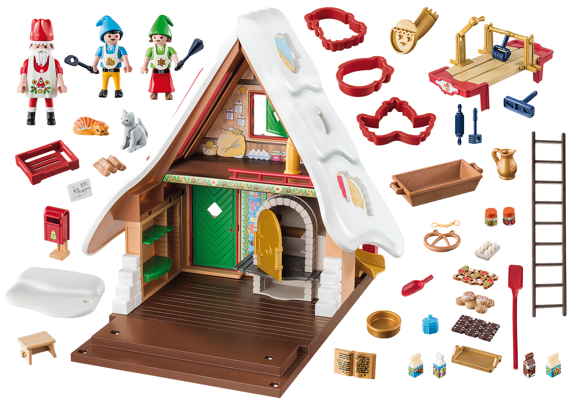 http://media.playmobil.com/i/playmobil/9493_product_box_back/Christmas Bakery with Cookie Cutters