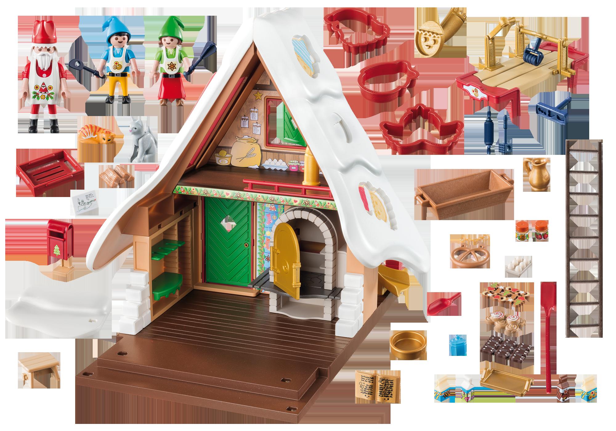 http://media.playmobil.com/i/playmobil/9493_product_box_back/Panadería Navideña