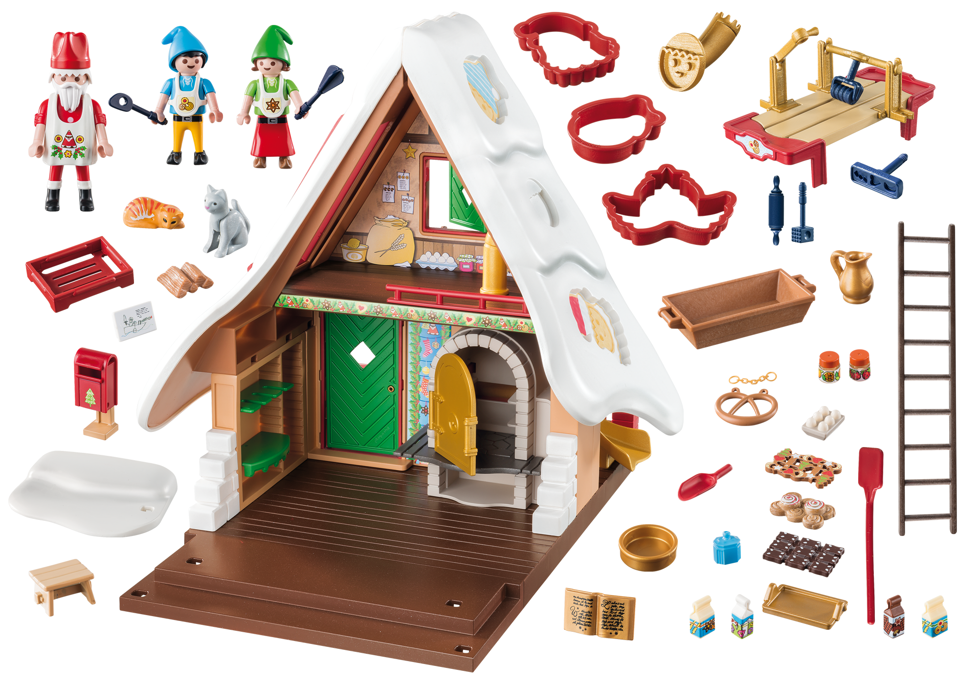http://media.playmobil.com/i/playmobil/9493_product_box_back