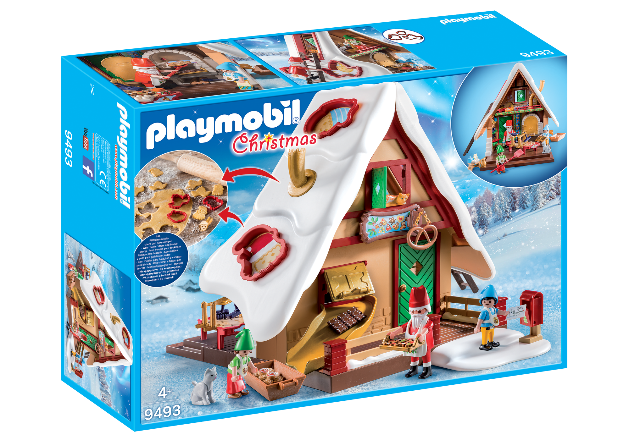 http://media.playmobil.com/i/playmobil/9493_product_box_front/Christmas Bakery with Cookie Cutters