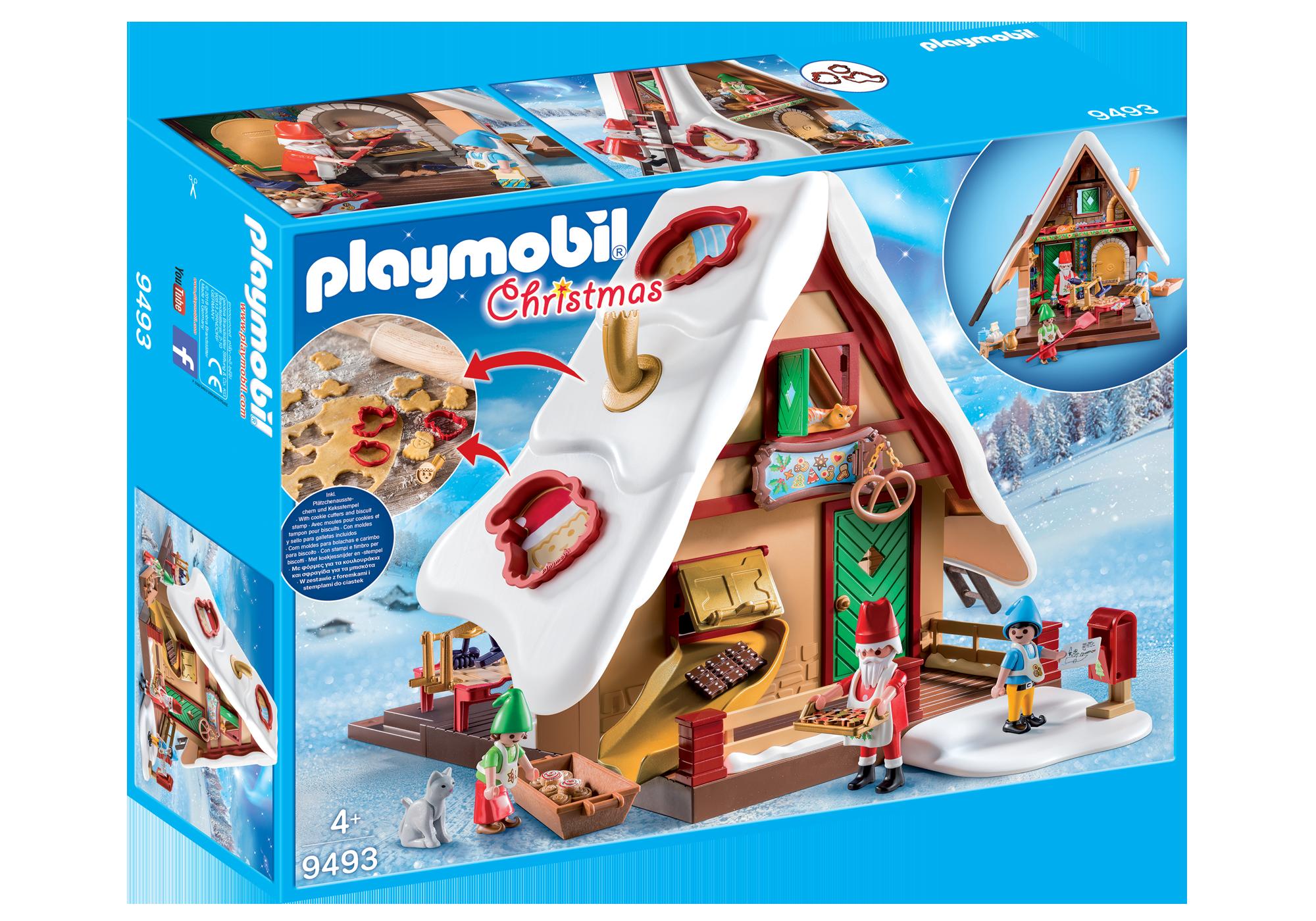 http://media.playmobil.com/i/playmobil/9493_product_box_front/Julebageri med småkageskærere
