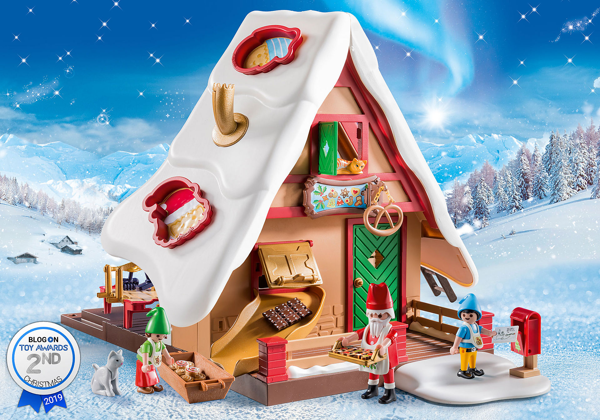http://media.playmobil.com/i/playmobil/9493_product_detail/Christmas Bakery with Cookie Cutters