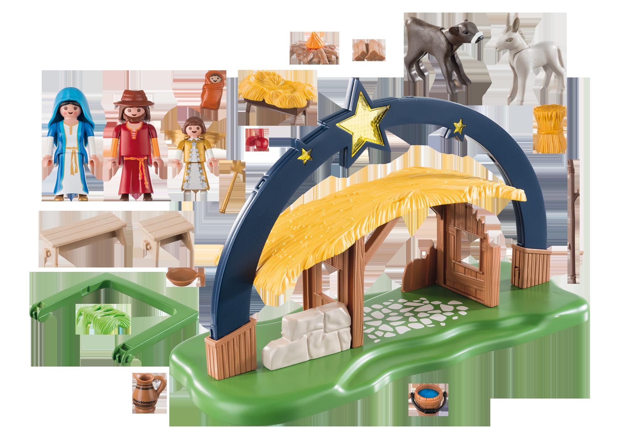 http://media.playmobil.com/i/playmobil/9494_product_box_back/Illuminating Nativity Manger