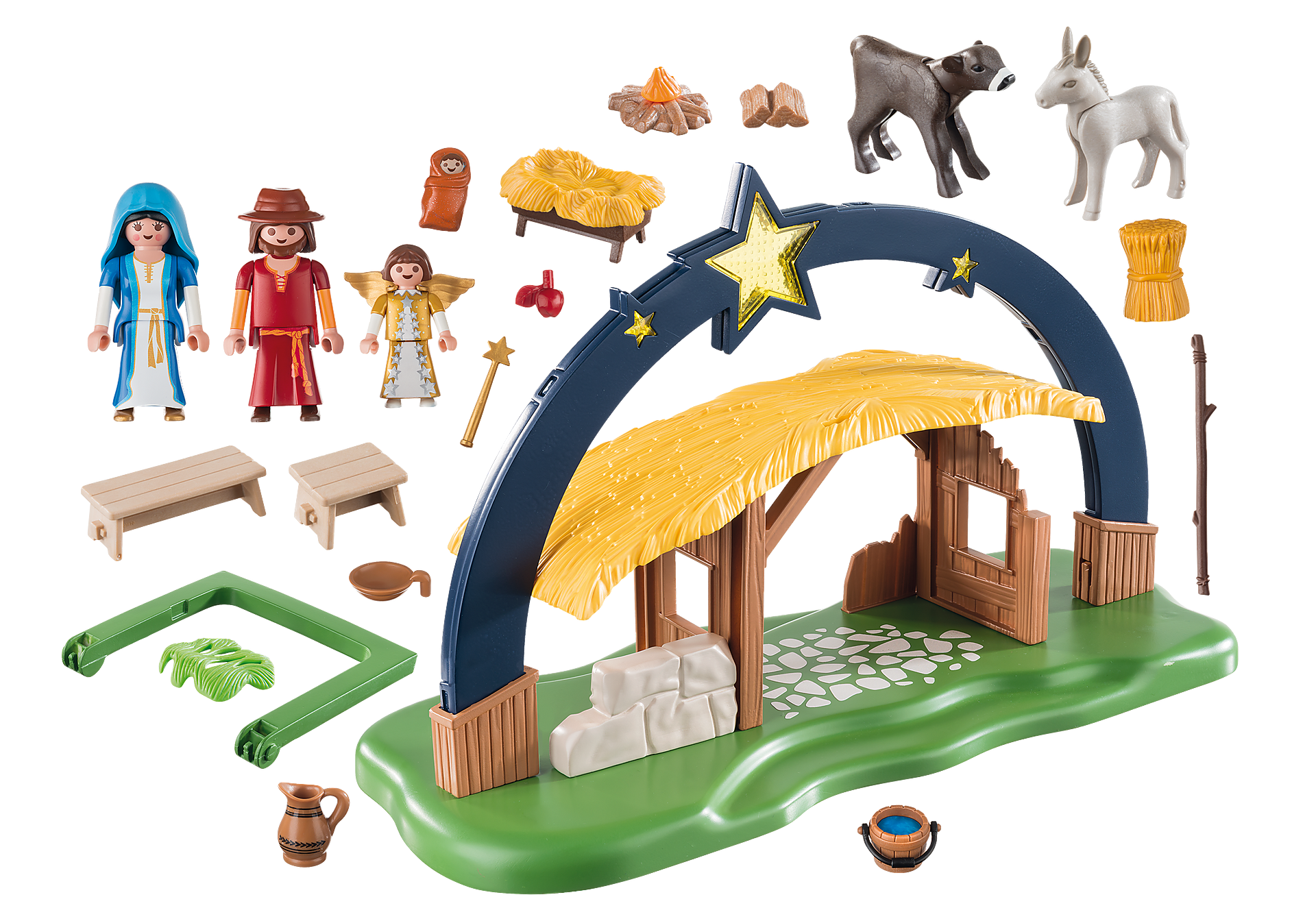 http://media.playmobil.com/i/playmobil/9494_product_box_back/Illuminating Nativity Manger