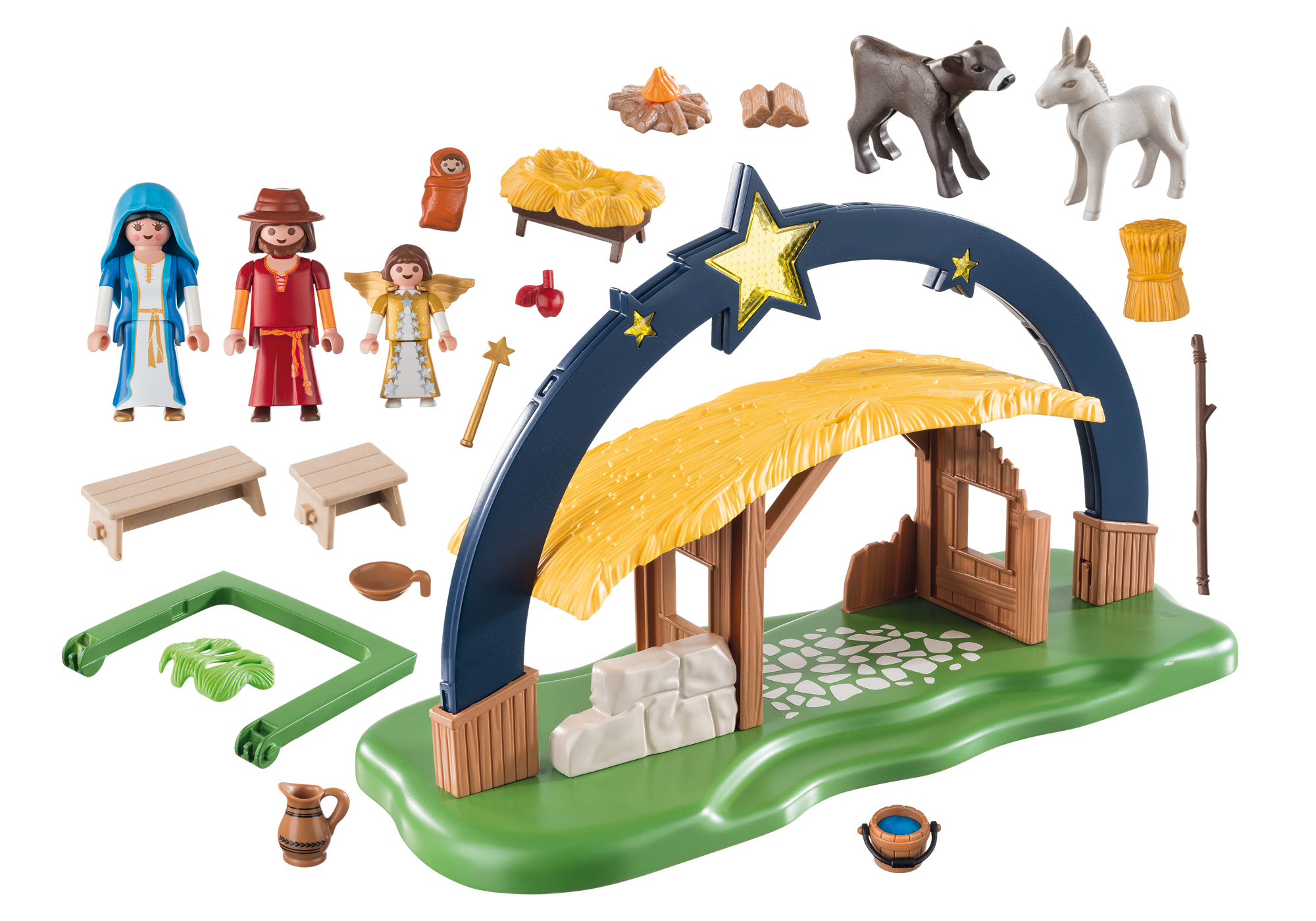 http://media.playmobil.com/i/playmobil/9494_product_box_back