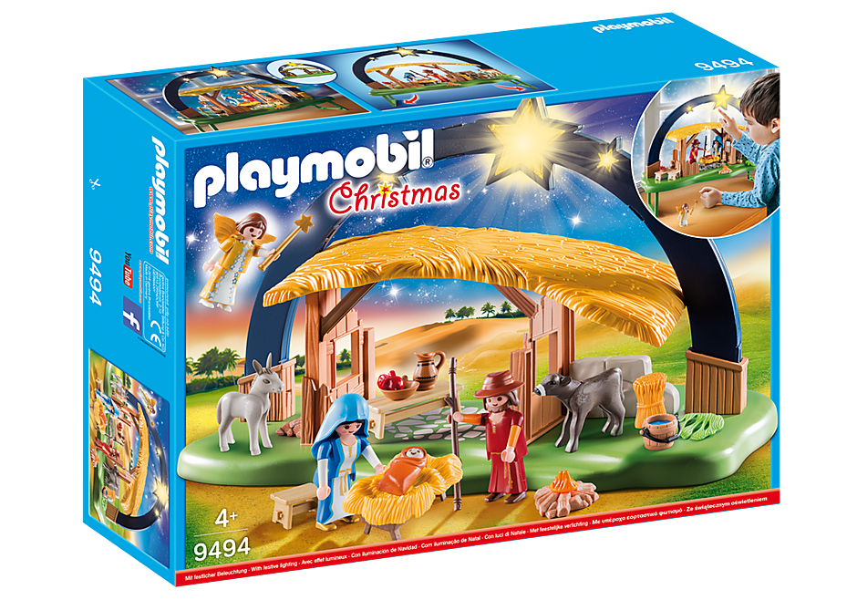 http://media.playmobil.com/i/playmobil/9494_product_box_front/Kerststal met heldere ster