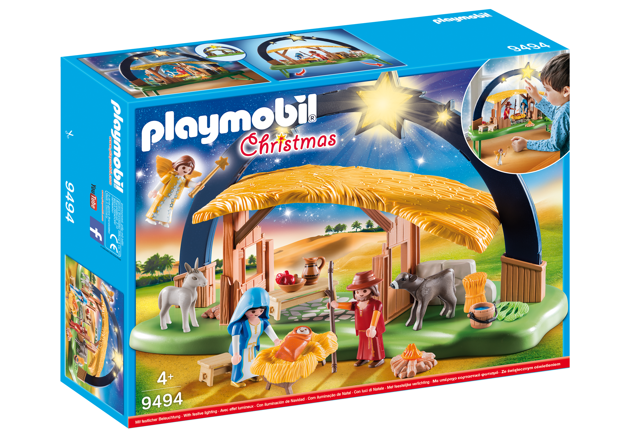 http://media.playmobil.com/i/playmobil/9494_product_box_front