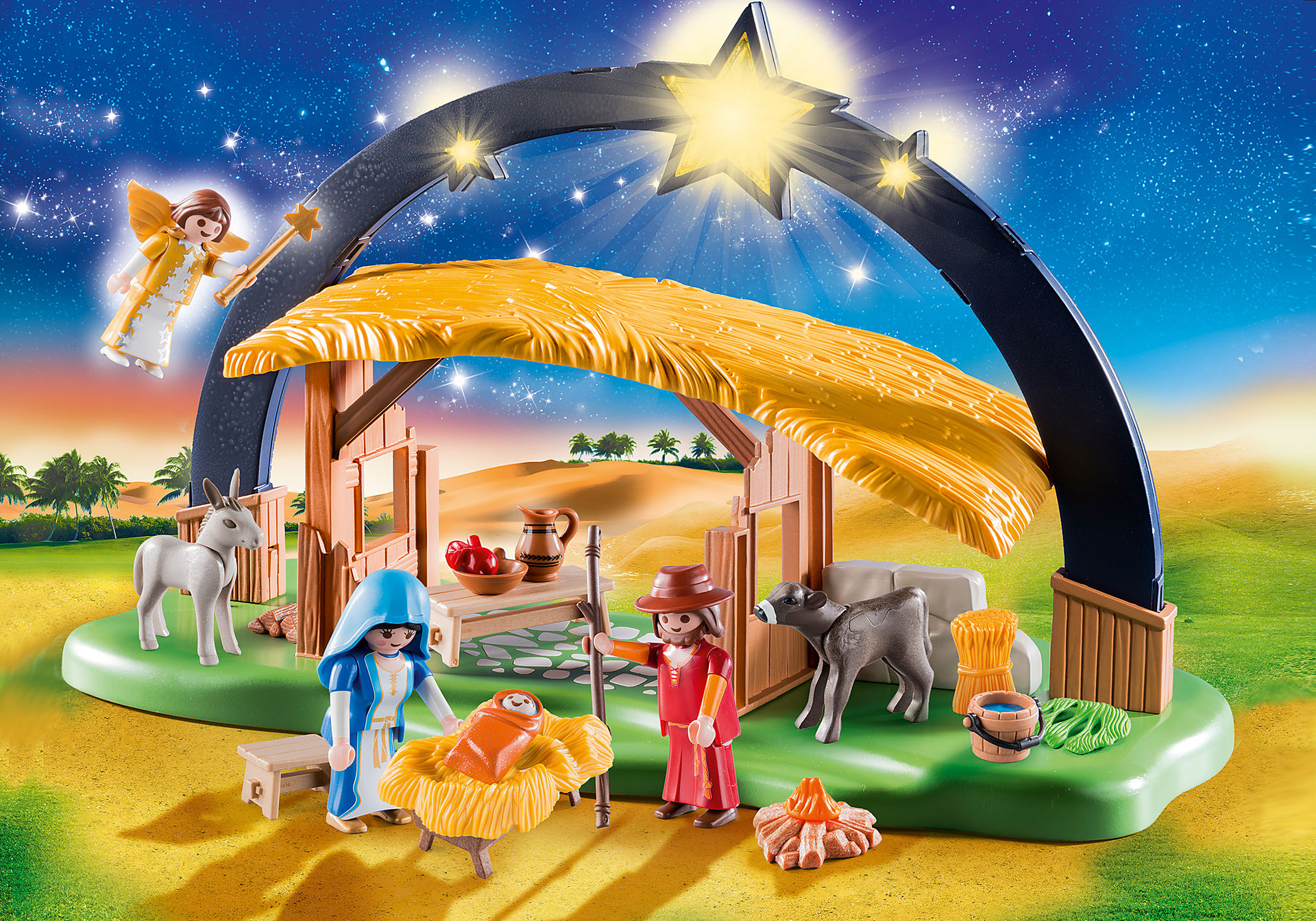 http://media.playmobil.com/i/playmobil/9494_product_detail/Illuminating Nativity Manger