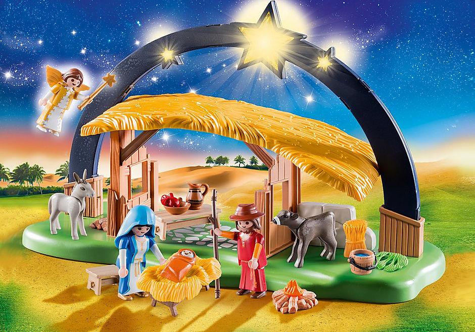 http://media.playmobil.com/i/playmobil/9494_product_detail/Presépio com Luz