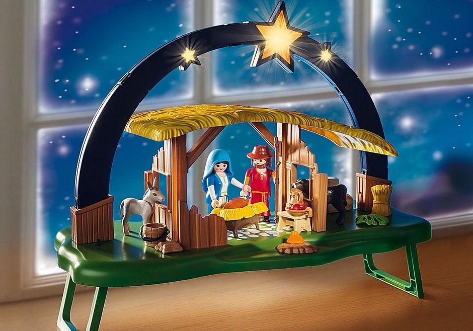 http://media.playmobil.com/i/playmobil/9494_product_extra1/Presepe illuminato