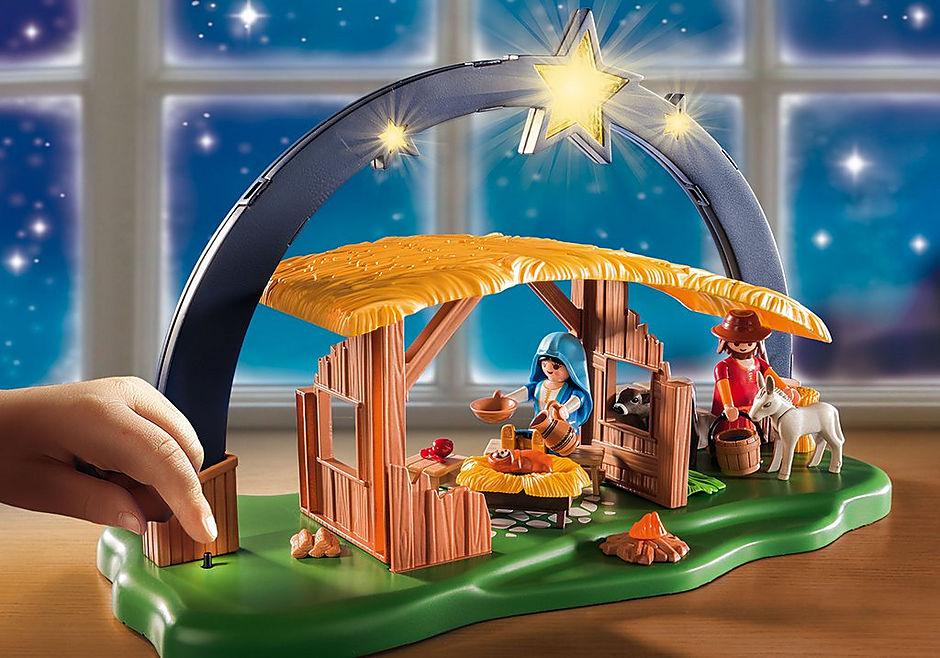 http://media.playmobil.com/i/playmobil/9494_product_extra3/Presépio com Luz