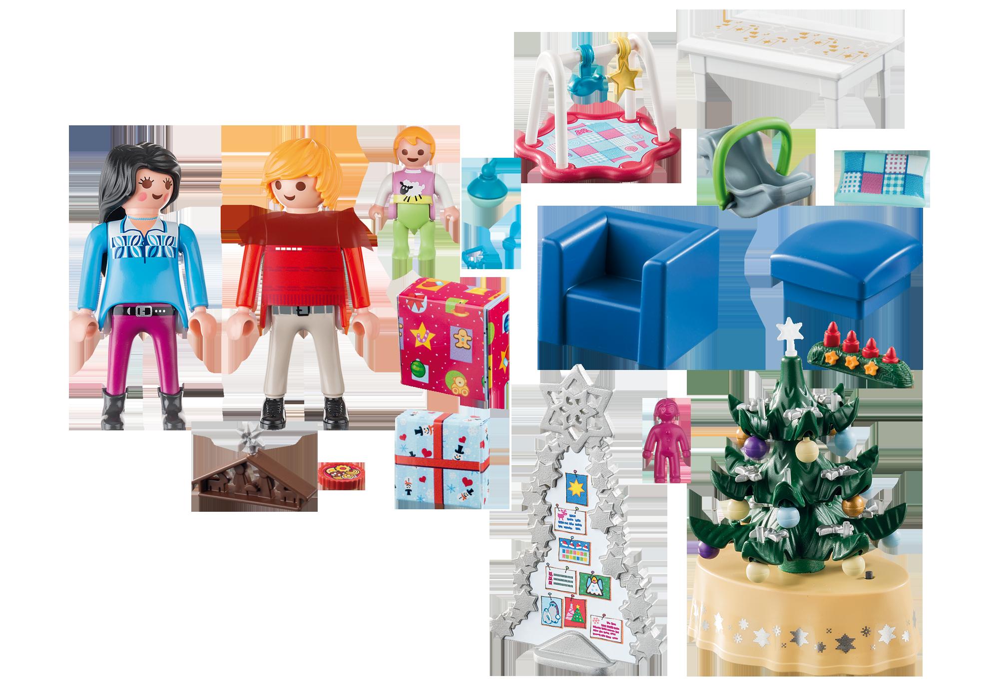 http://media.playmobil.com/i/playmobil/9495_product_box_back/Famille et salon de Noël