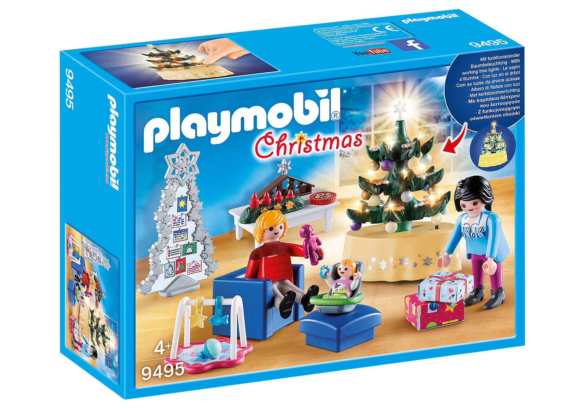 http://media.playmobil.com/i/playmobil/9495_product_box_front/Famille et salon de Noël