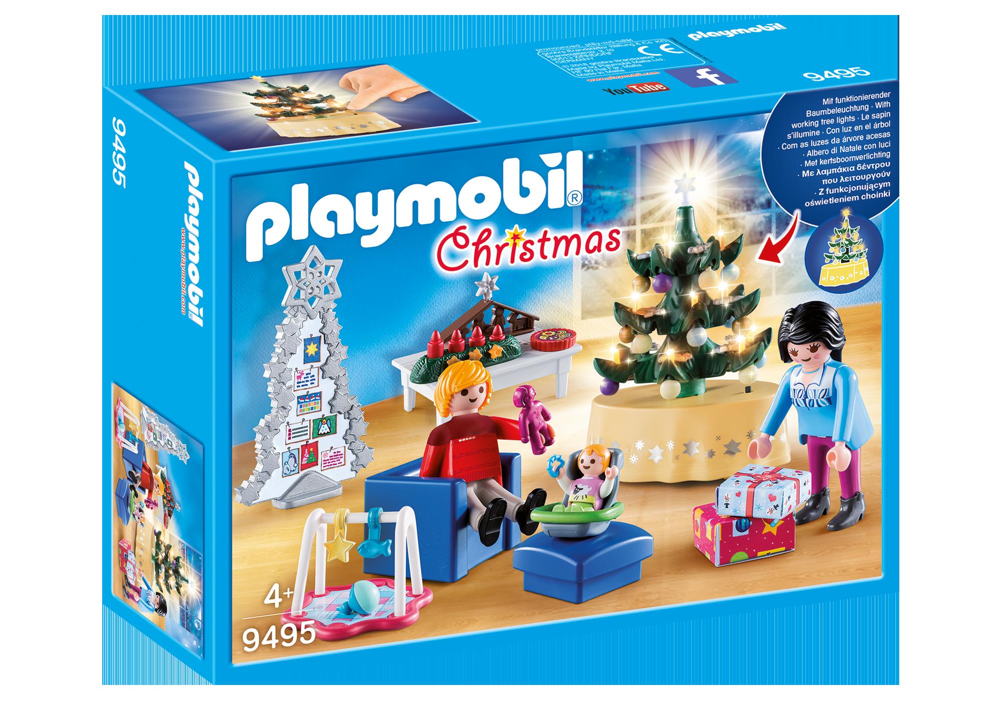 http://media.playmobil.com/i/playmobil/9495_product_box_front/Famille et salon de Noël