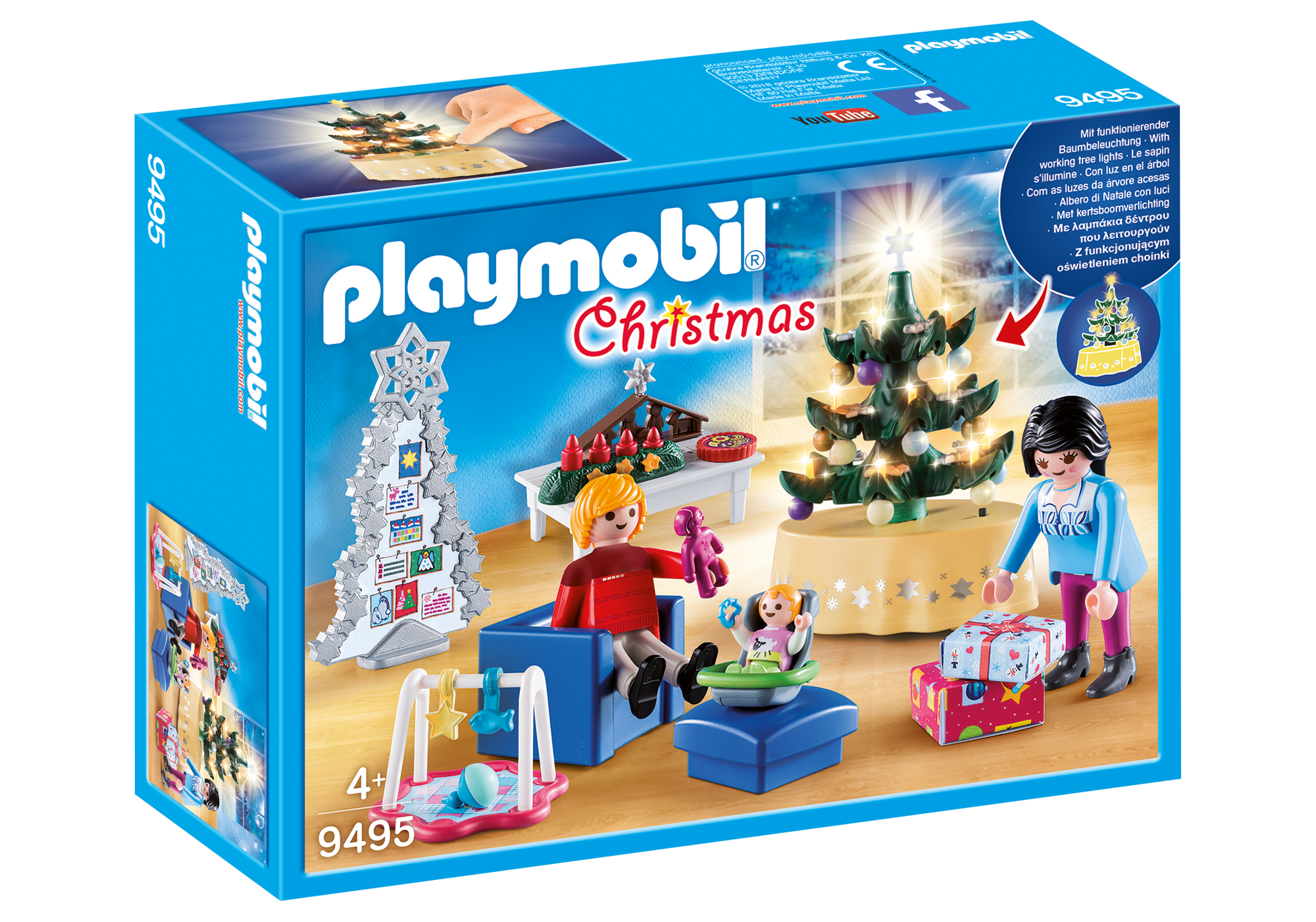 http://media.playmobil.com/i/playmobil/9495_product_box_front/Weihnachtliches Wohnzimmer