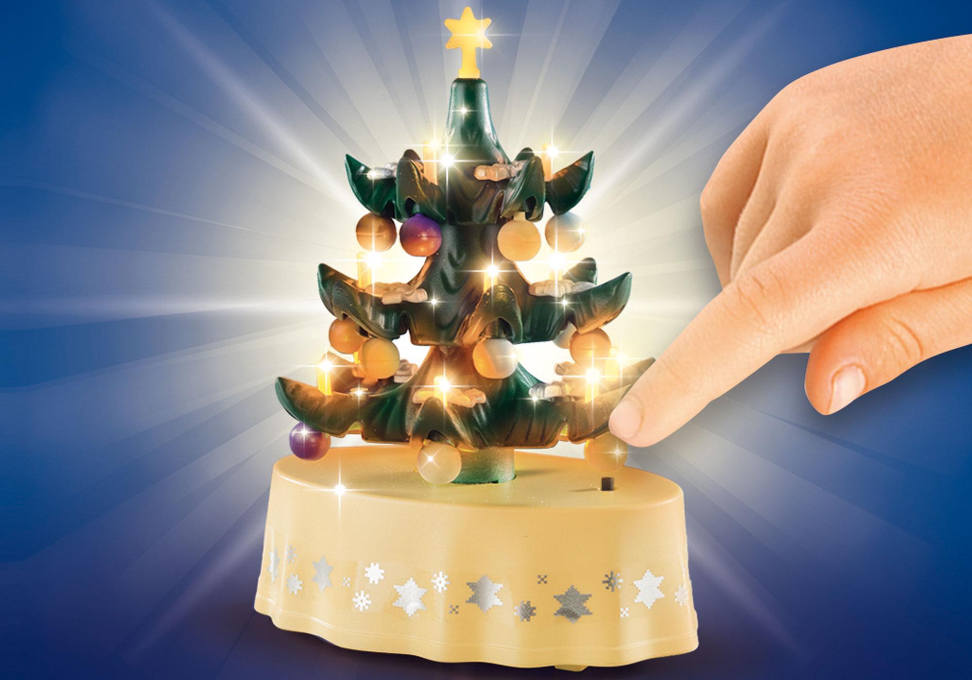 http://media.playmobil.com/i/playmobil/9495_product_extra1/Famille et salon de Noël