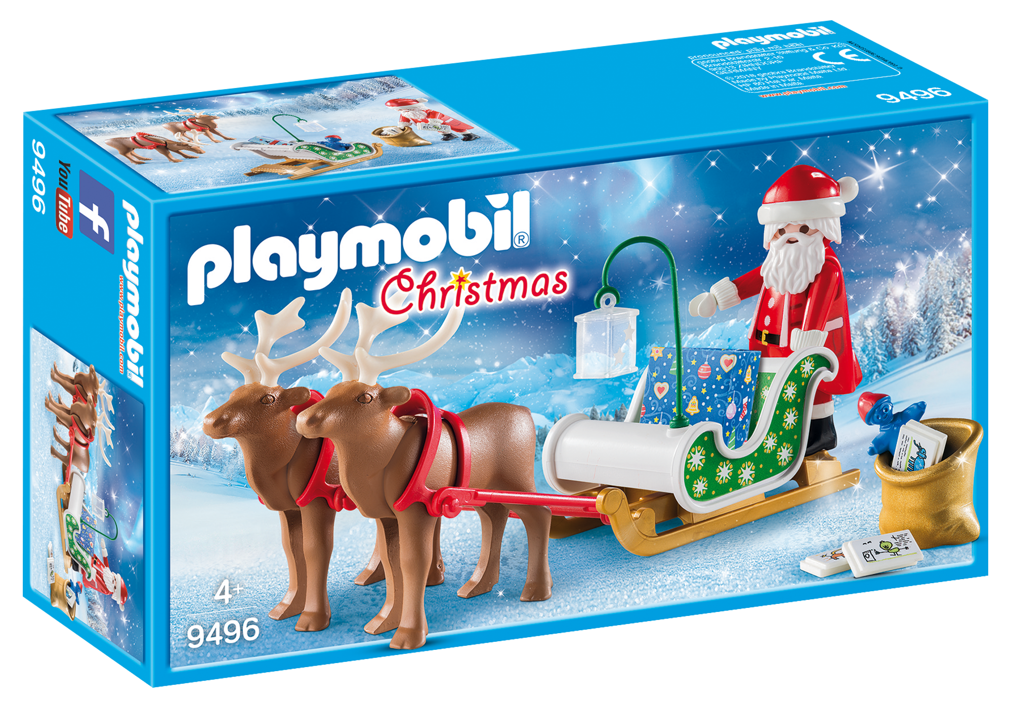 http://media.playmobil.com/i/playmobil/9496_product_box_front/Santa's Sleigh with Reindeer