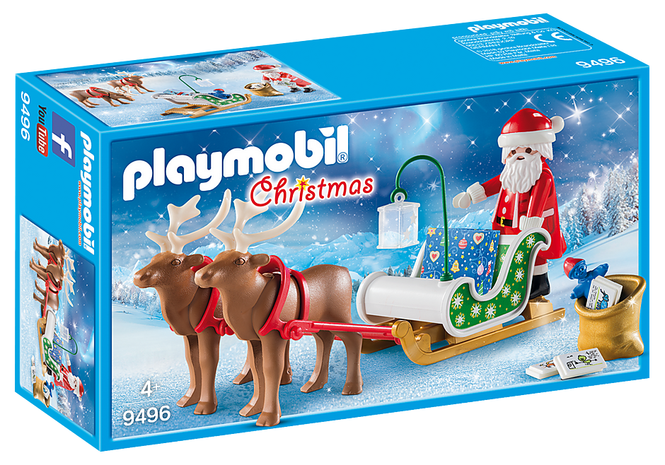http://media.playmobil.com/i/playmobil/9496_product_box_front/Tomtens släde med ren