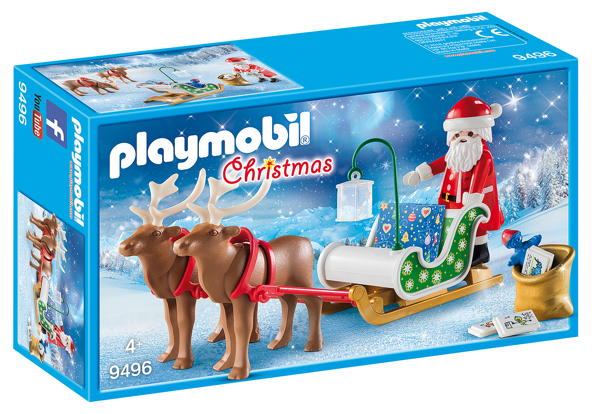 http://media.playmobil.com/i/playmobil/9496_product_box_front/Trenó do Pai Natal com Rena