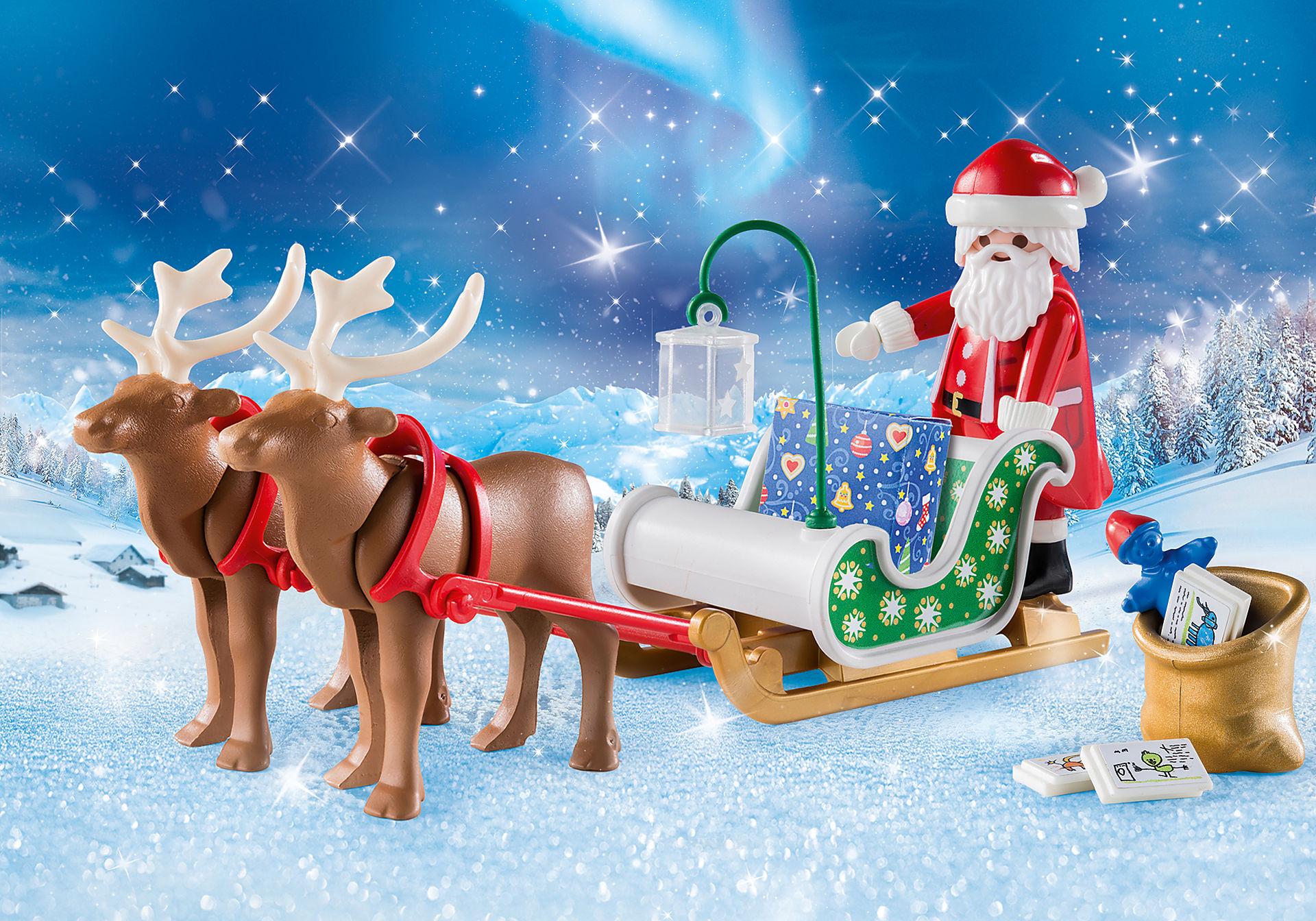 http://media.playmobil.com/i/playmobil/9496_product_detail/Julemandens slæde med rensdyr