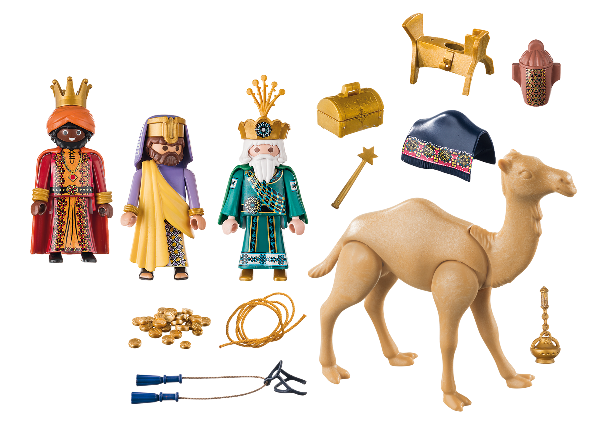 http://media.playmobil.com/i/playmobil/9497_product_box_back/Reyes Magos