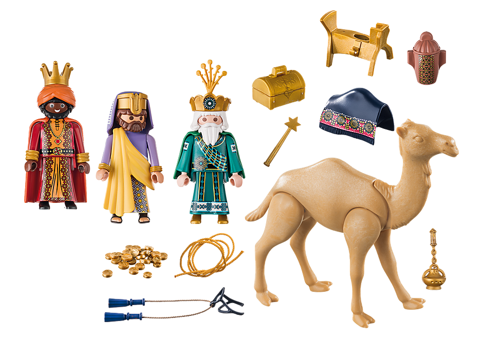 http://media.playmobil.com/i/playmobil/9497_product_box_back/Three Wise Kings