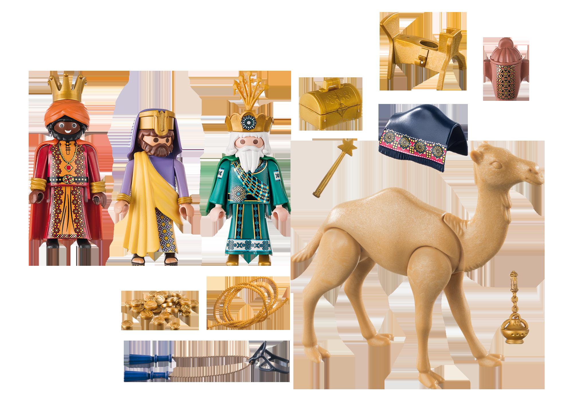 http://media.playmobil.com/i/playmobil/9497_product_box_back/Three Wise Kings
