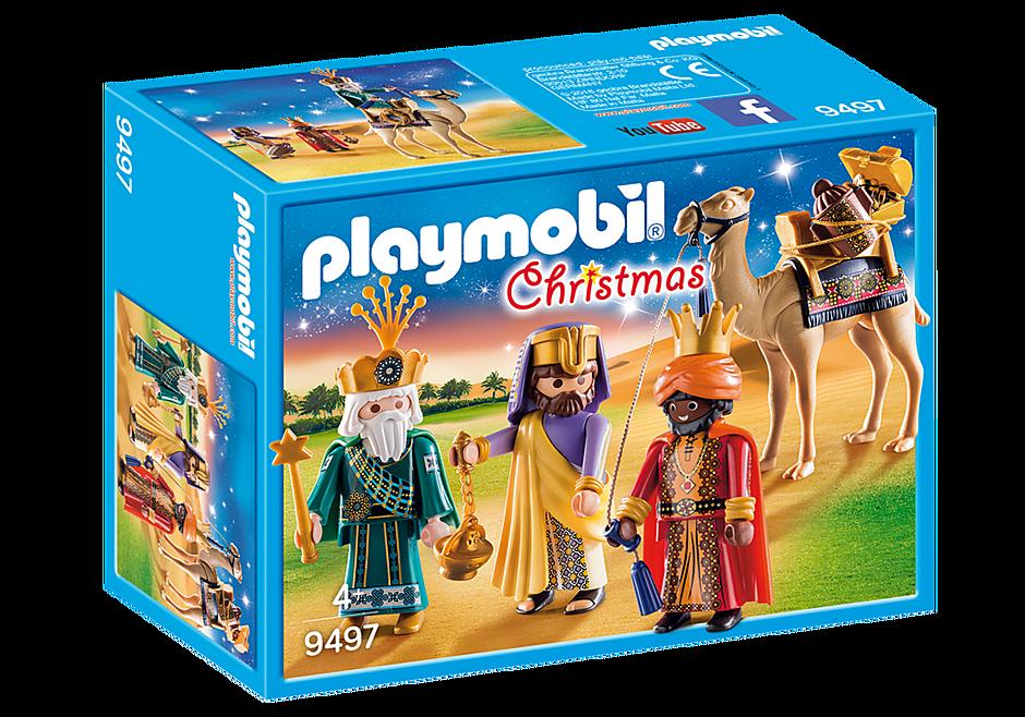 http://media.playmobil.com/i/playmobil/9497_product_box_front/Οι Τρεις Μάγοι