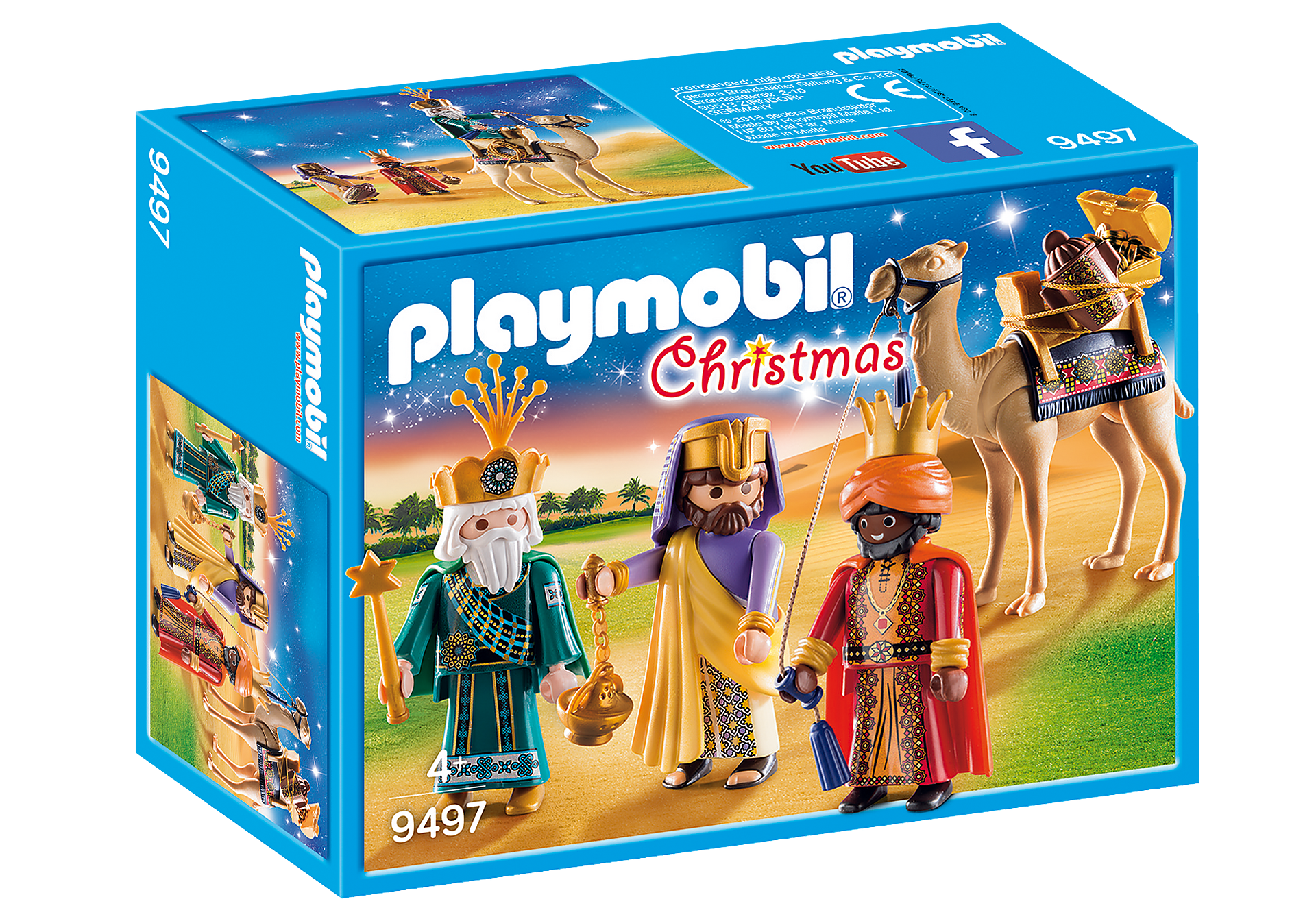 http://media.playmobil.com/i/playmobil/9497_product_box_front/Drie koningen