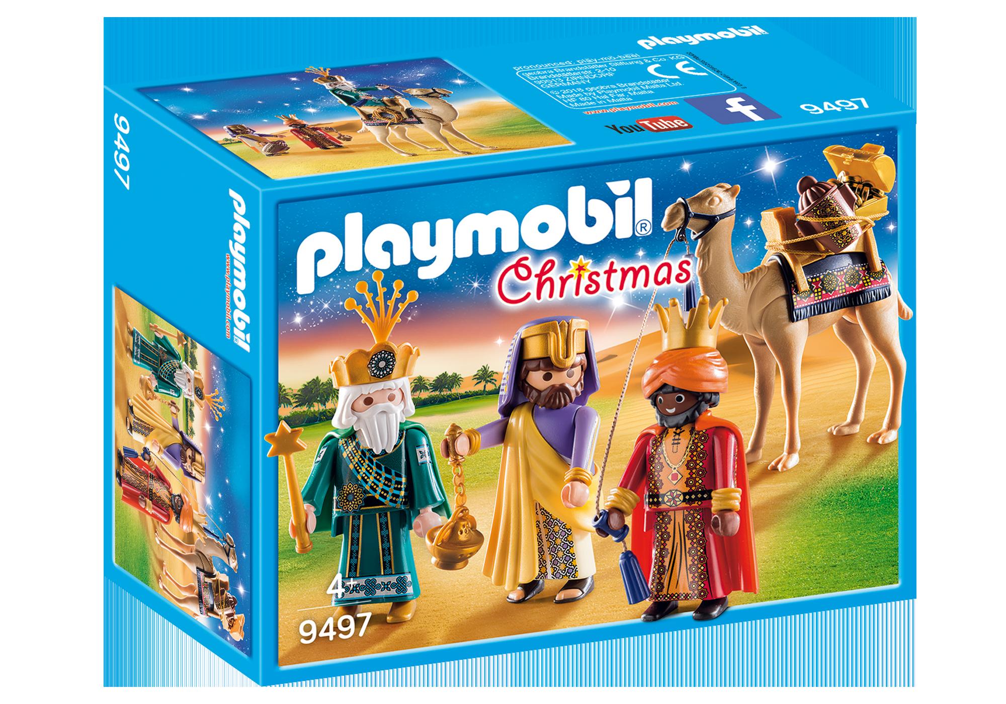 http://media.playmobil.com/i/playmobil/9497_product_box_front/Reis Magos