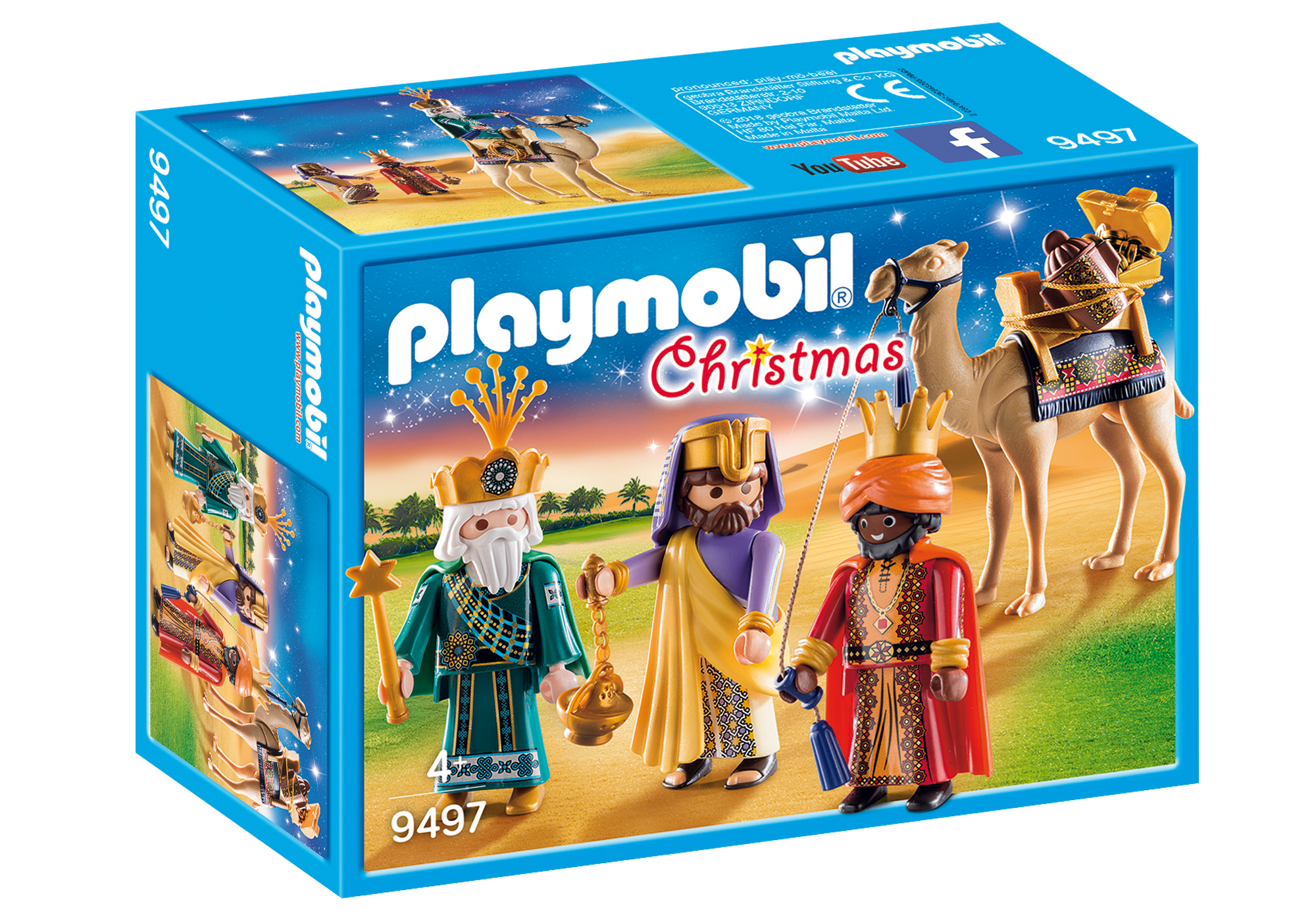 http://media.playmobil.com/i/playmobil/9497_product_box_front/Rois mages