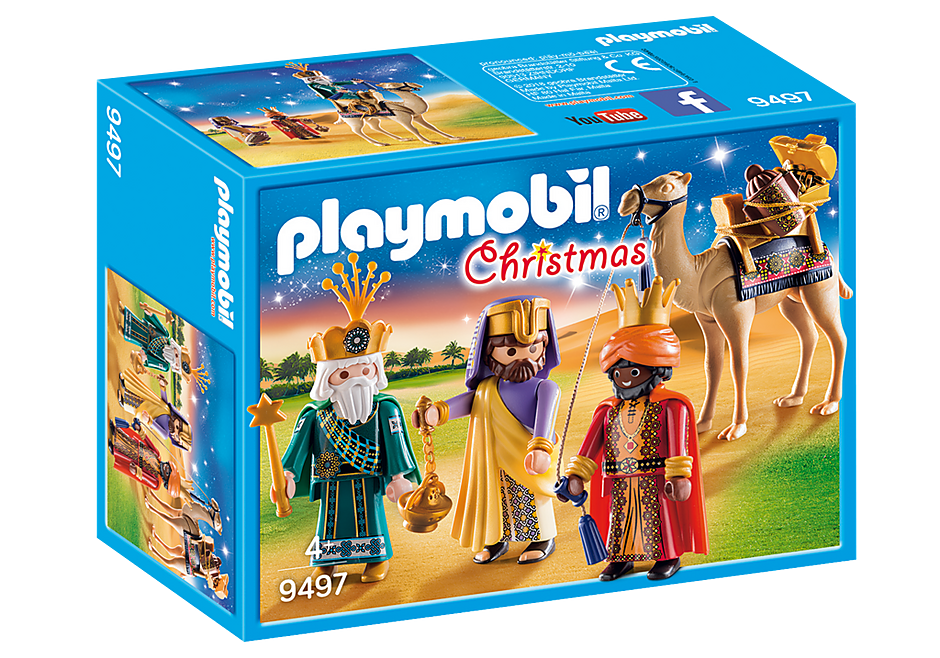 http://media.playmobil.com/i/playmobil/9497_product_box_front/Three Wise Kings