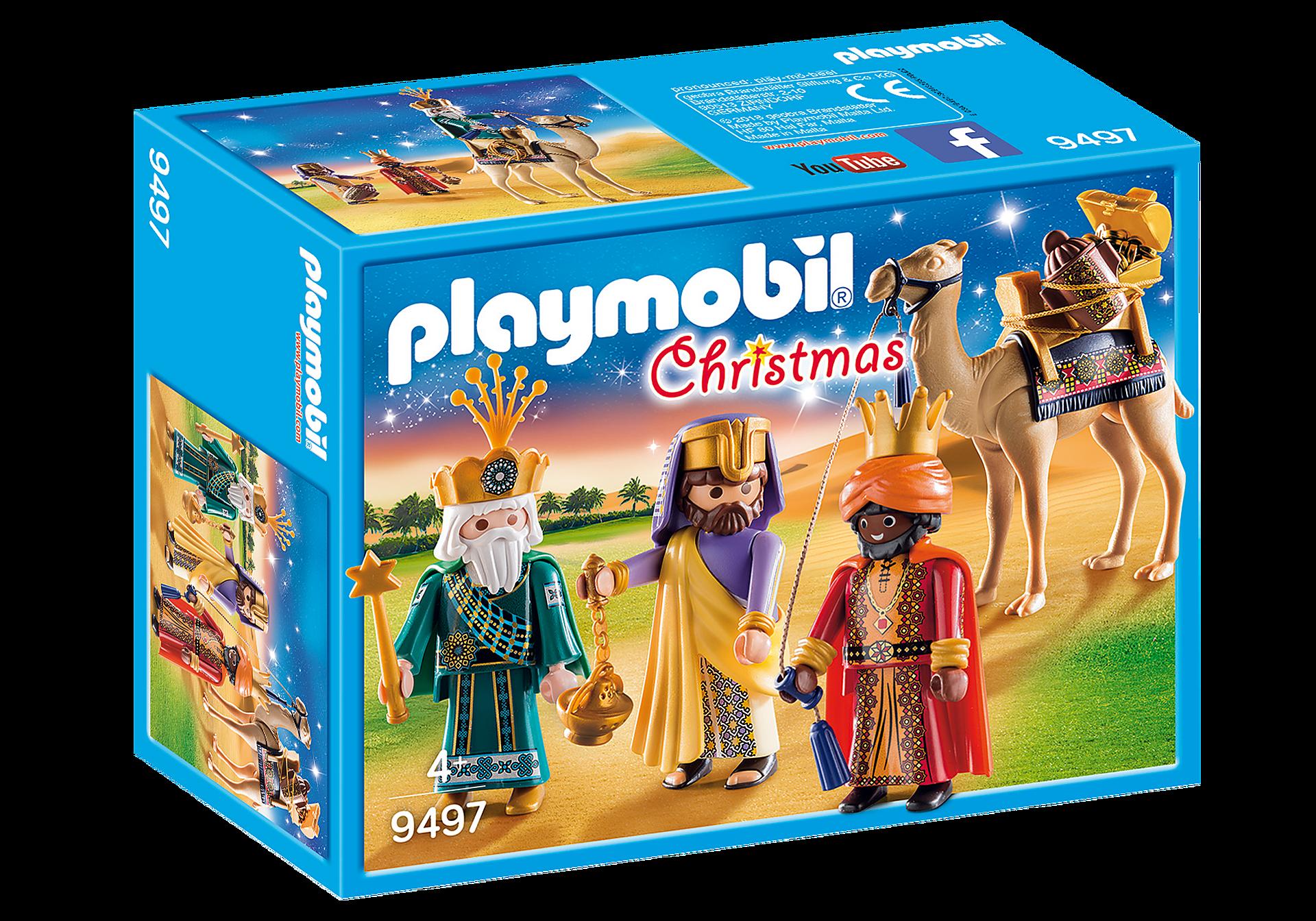 http://media.playmobil.com/i/playmobil/9497_product_box_front/Trzej królowie