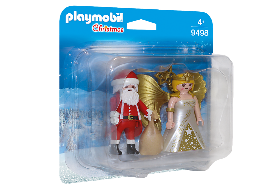 http://media.playmobil.com/i/playmobil/9498_product_box_front/Duo Pack Pai Natal com Anjo