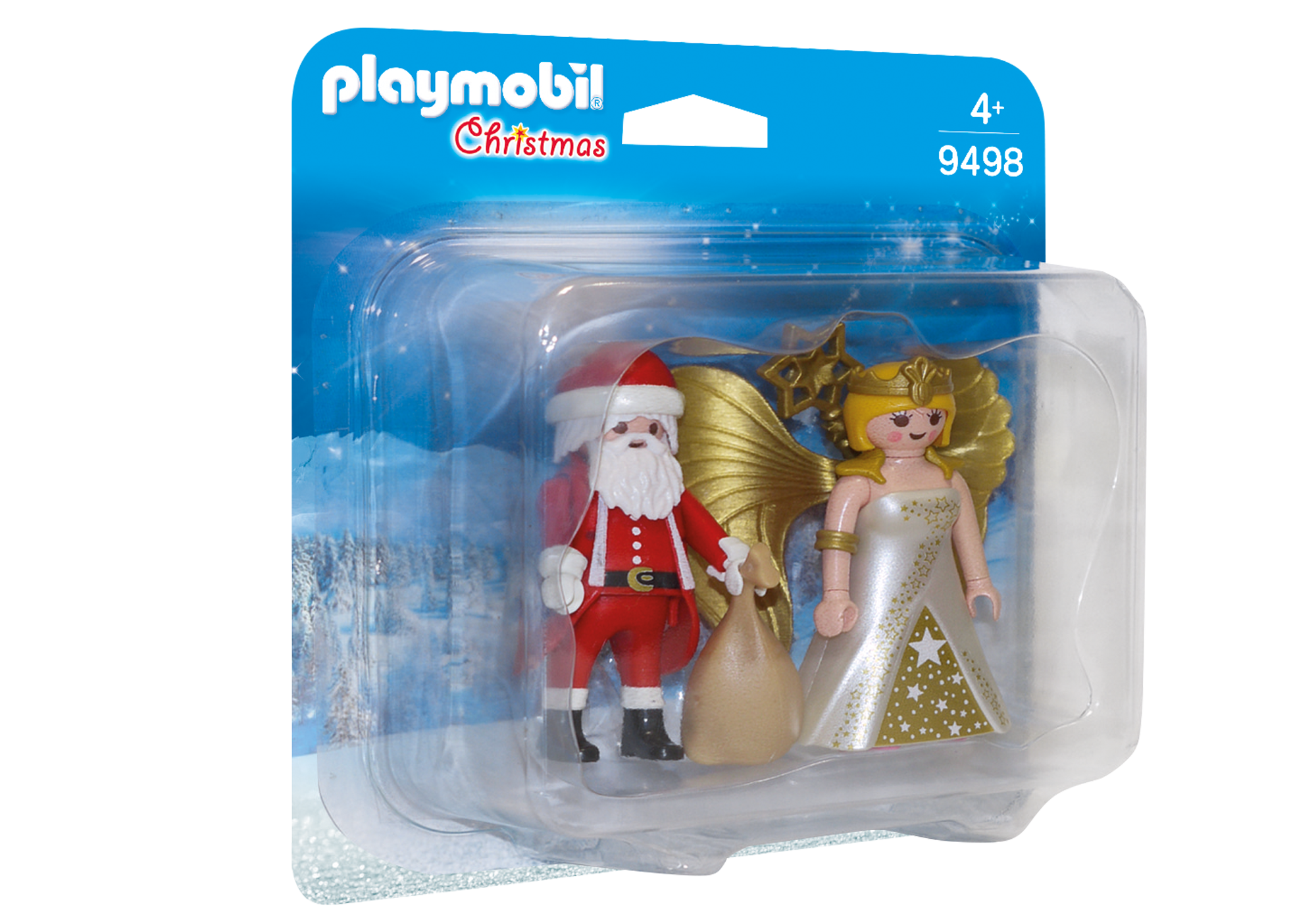 http://media.playmobil.com/i/playmobil/9498_product_box_front