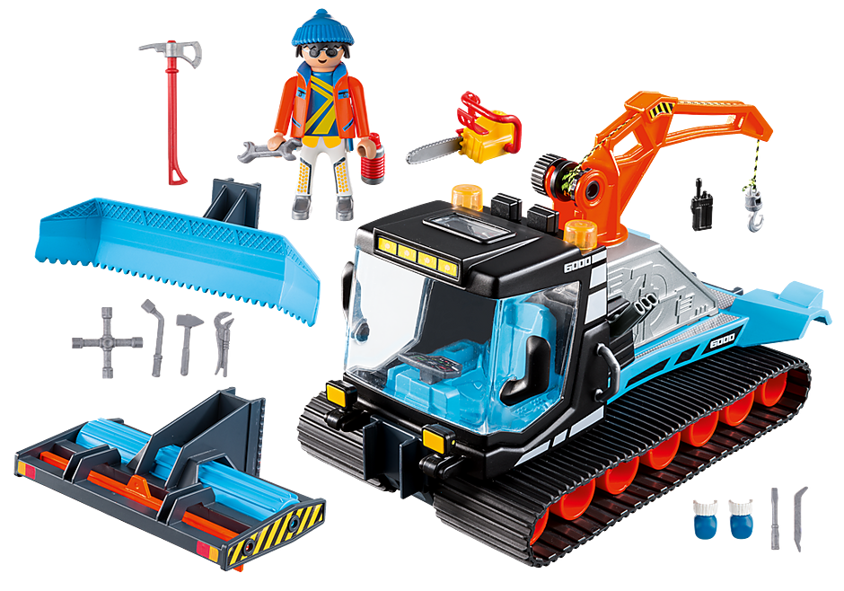 http://media.playmobil.com/i/playmobil/9500_product_box_back/Όχημα χιονιού με ερπύστριες