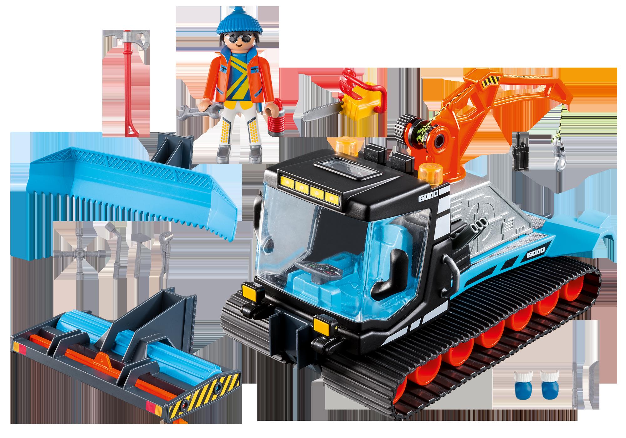 http://media.playmobil.com/i/playmobil/9500_product_box_back/Agent avec chasse-neige