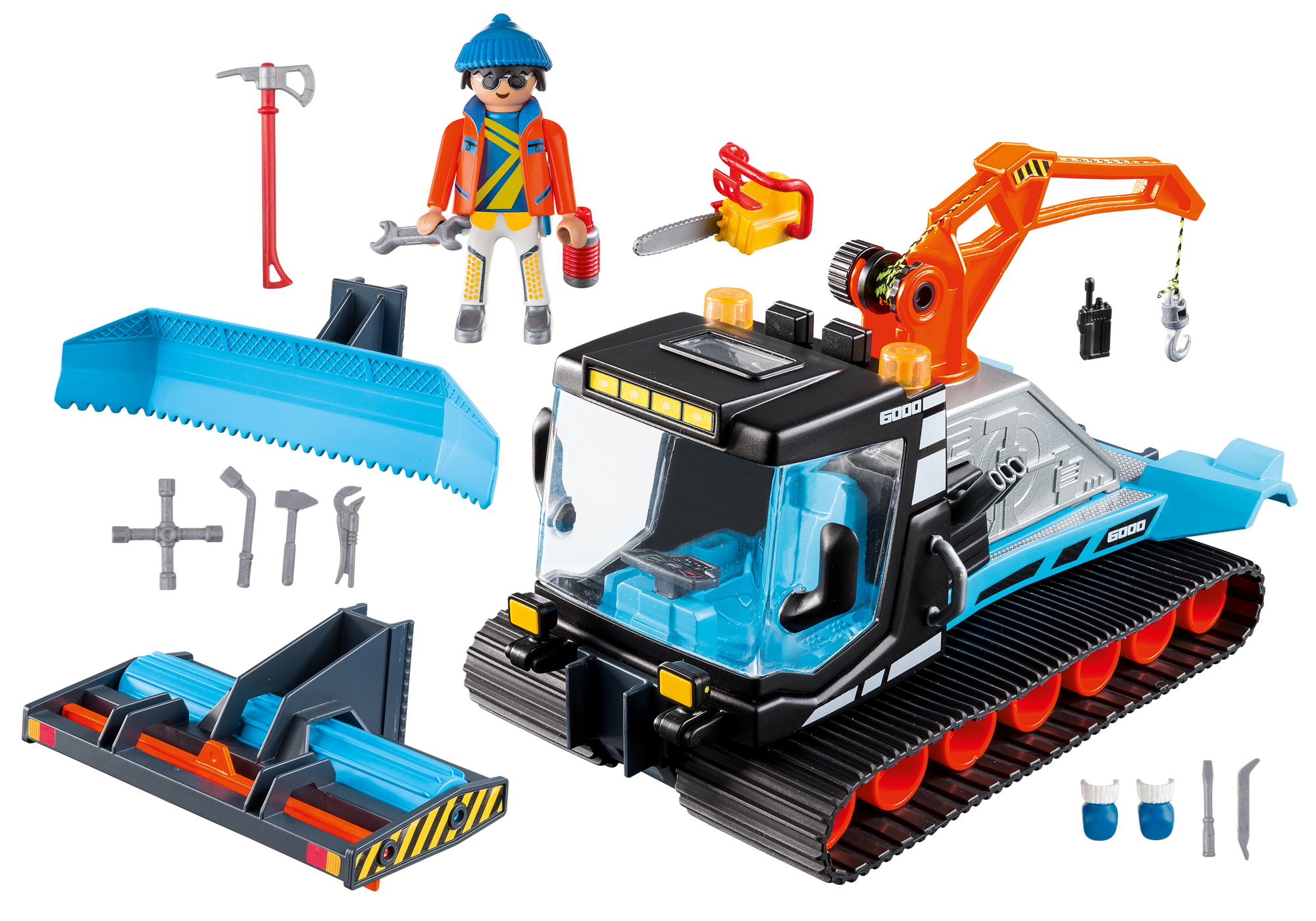 http://media.playmobil.com/i/playmobil/9500_product_box_back/Limpa-neve