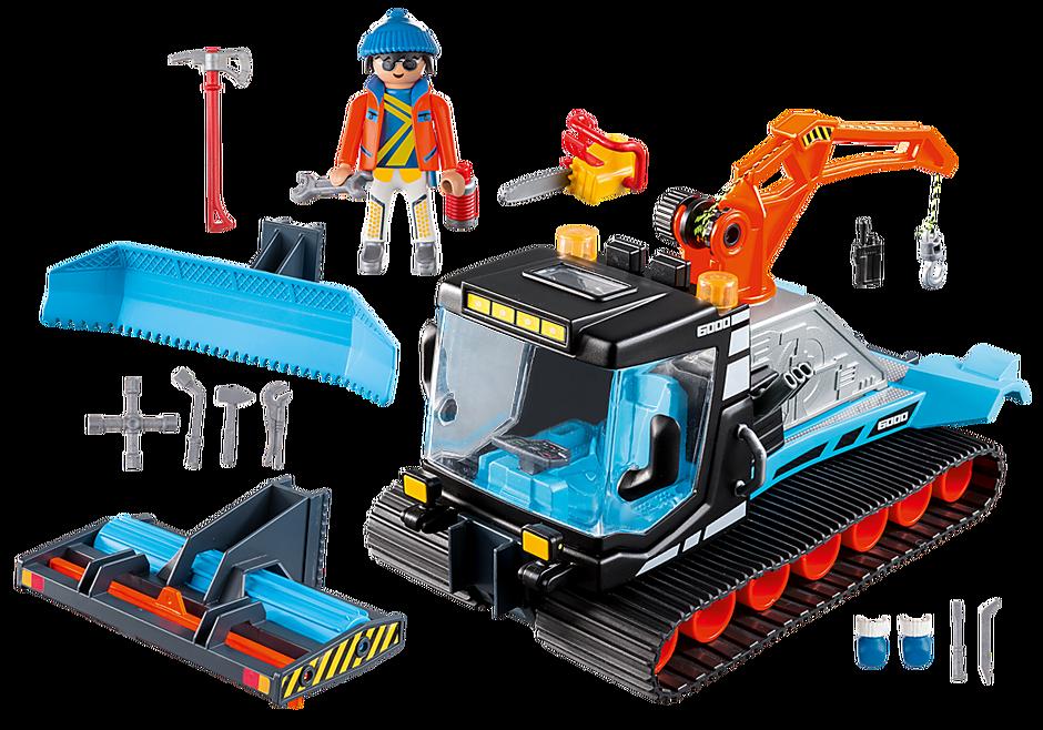 http://media.playmobil.com/i/playmobil/9500_product_box_back/Sneplov