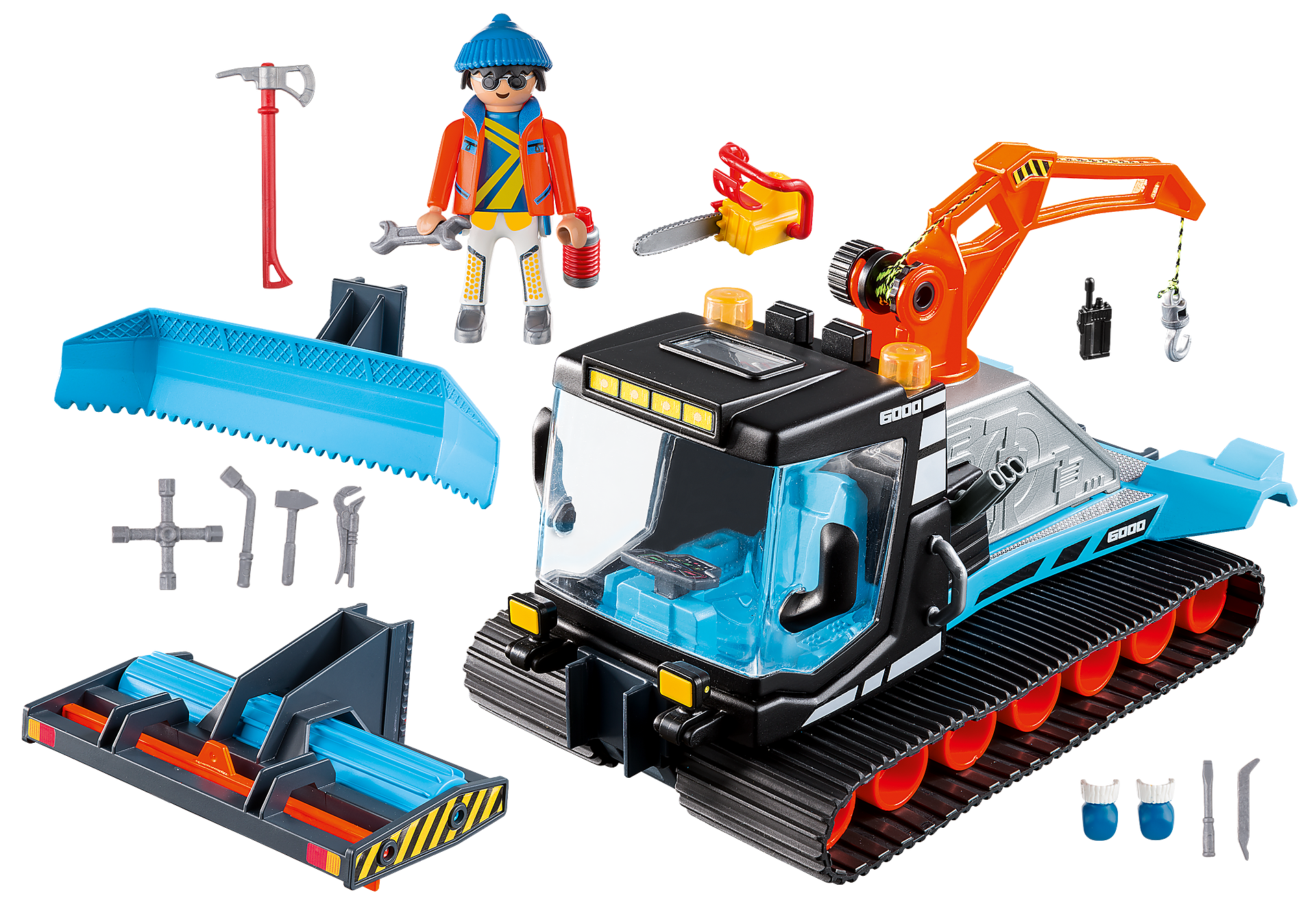 http://media.playmobil.com/i/playmobil/9500_product_box_back/Snow Plow