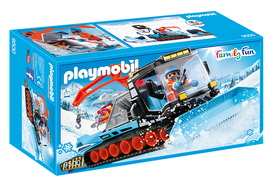 http://media.playmobil.com/i/playmobil/9500_product_box_front/Όχημα χιονιού με ερπύστριες