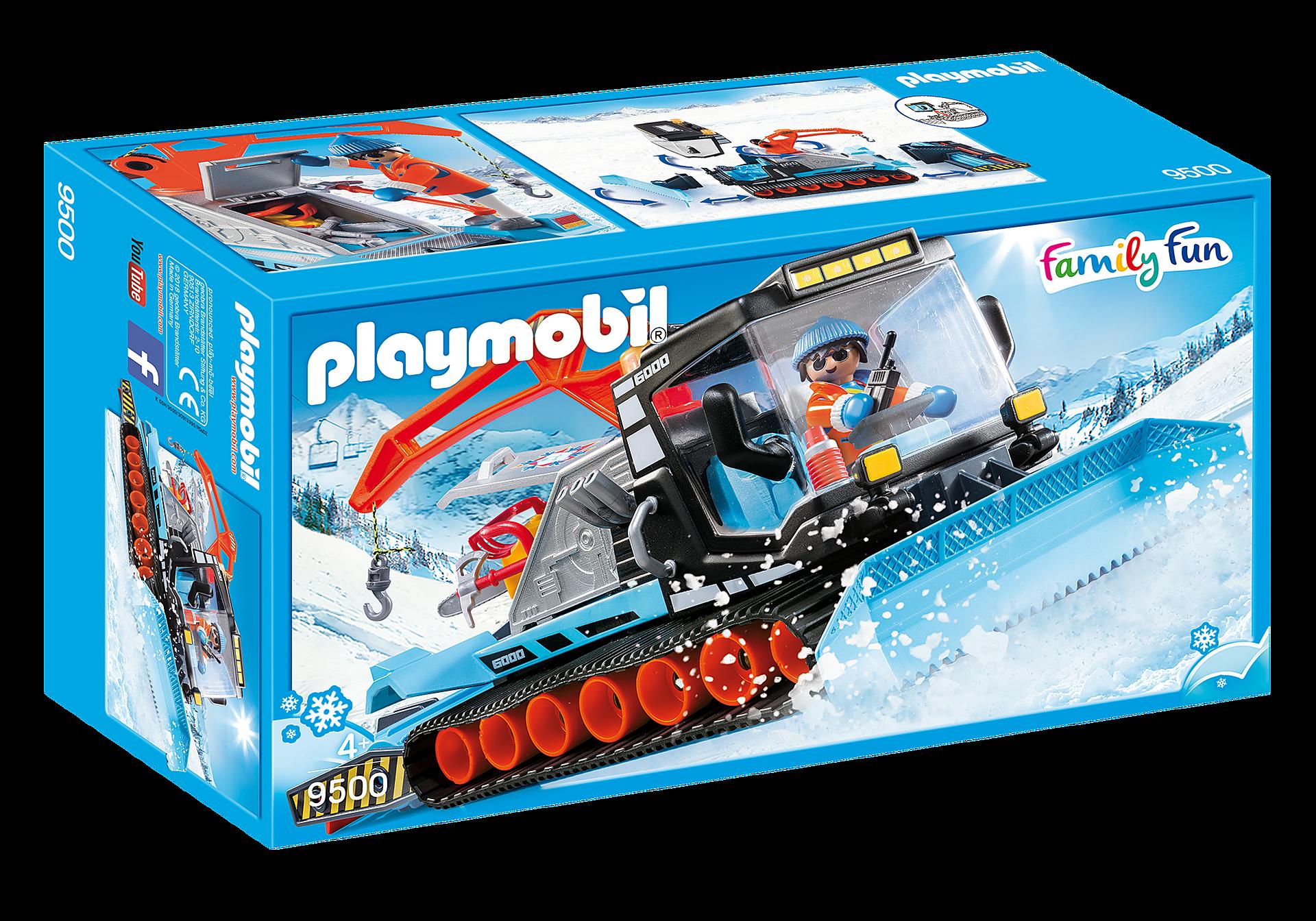 http://media.playmobil.com/i/playmobil/9500_product_box_front/Όχημα χιονιού με ερπύστριες