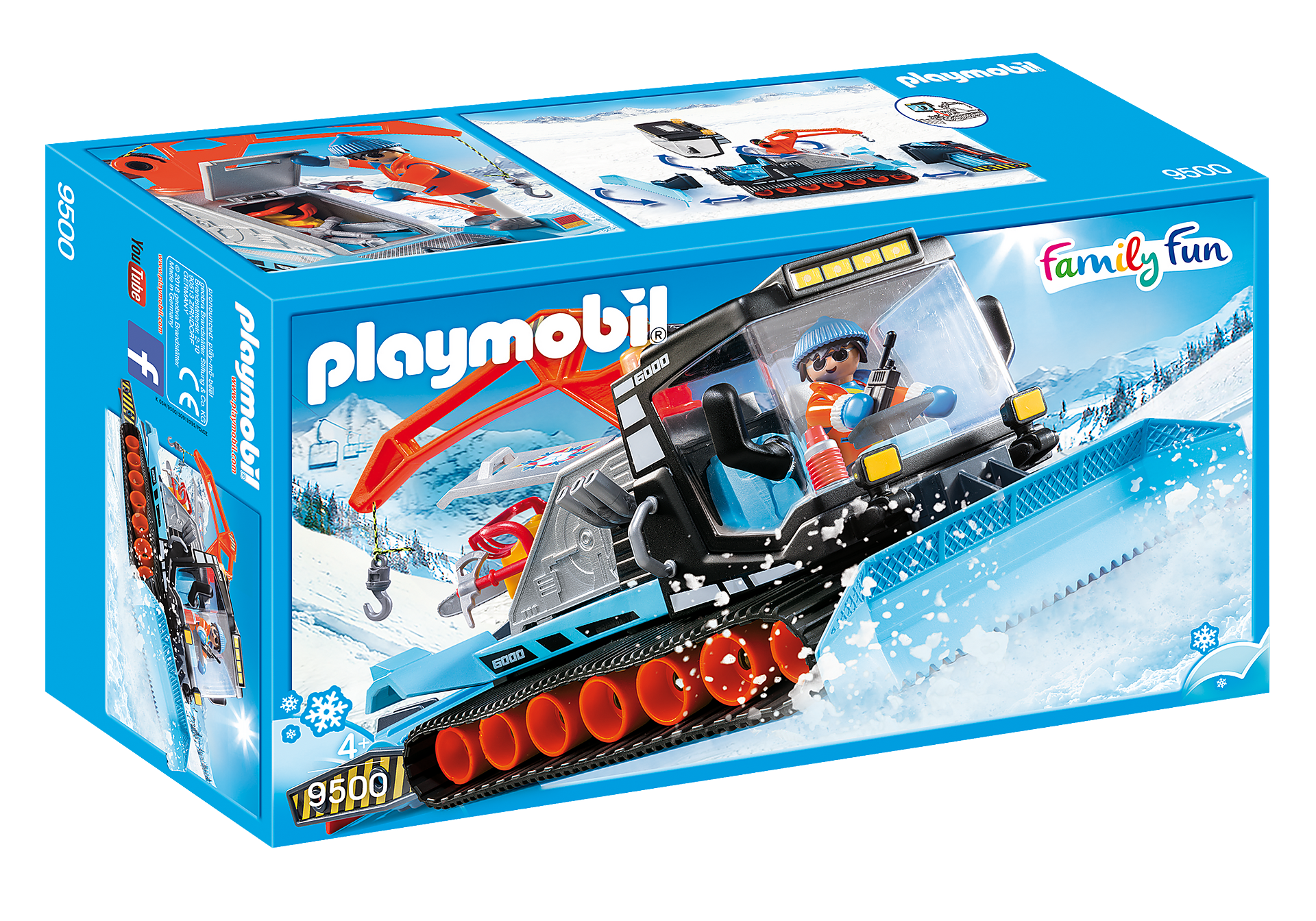 http://media.playmobil.com/i/playmobil/9500_product_box_front/Agent avec chasse-neige